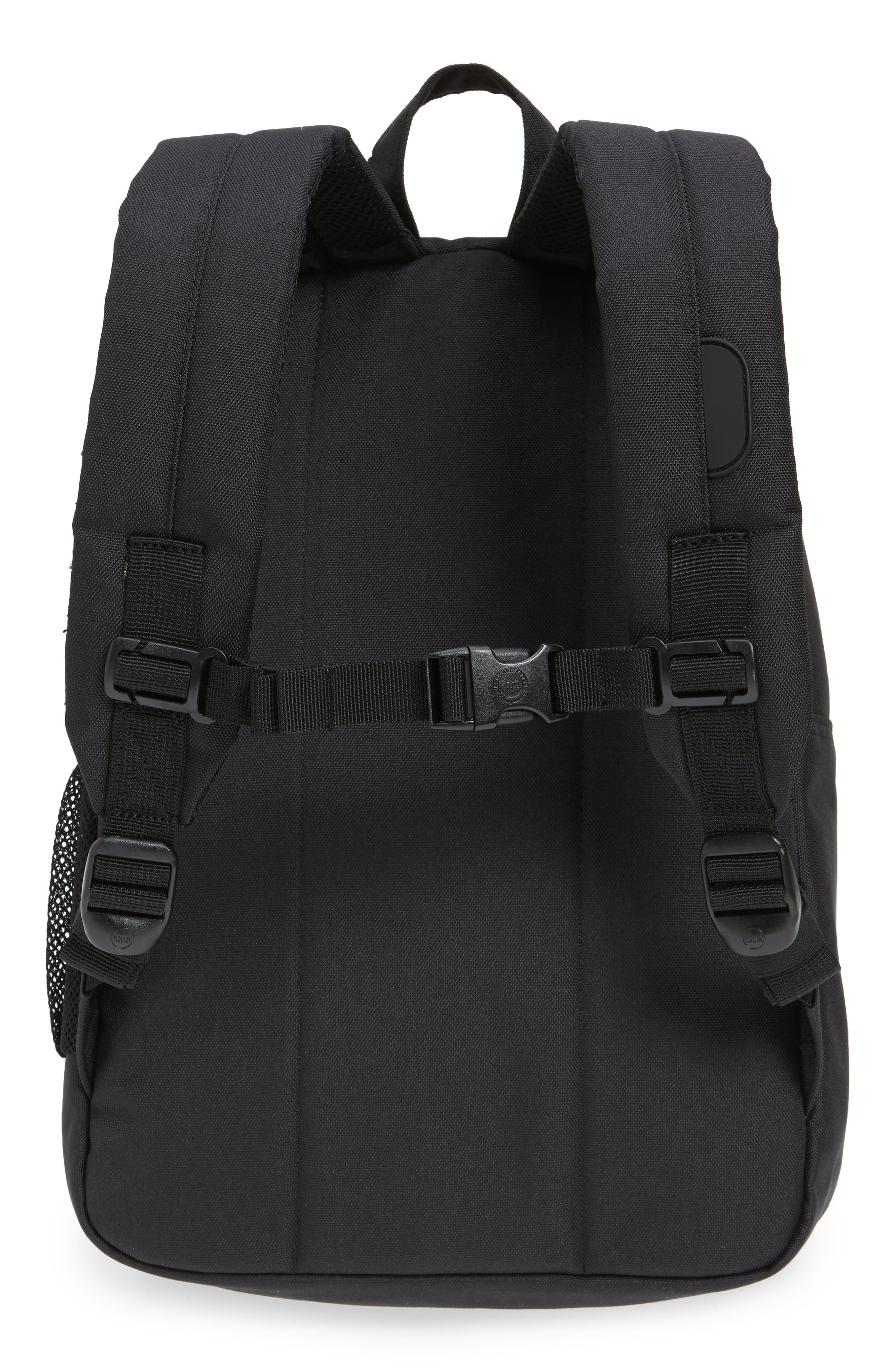 Heritage Backpack,                             Alternate thumbnail 2, color,