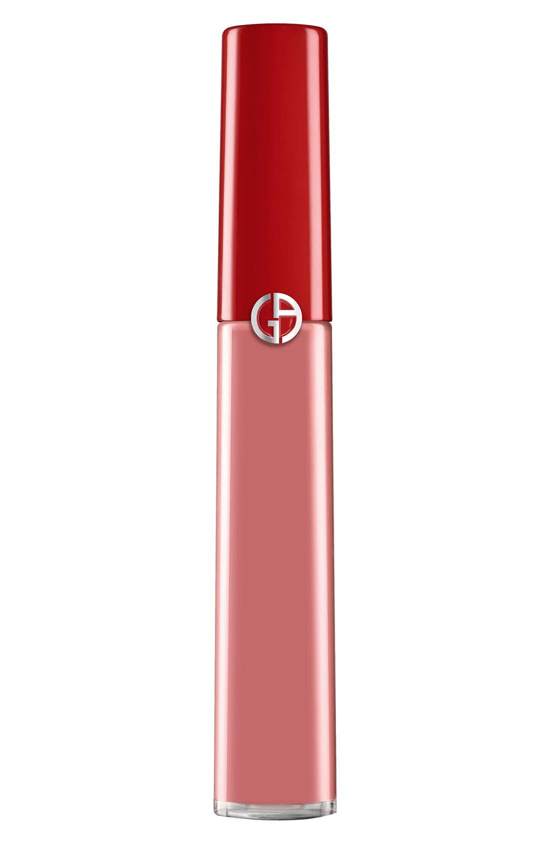 Lip Maestro Lip Stain,                         Main,                         color, 500 BLUSH