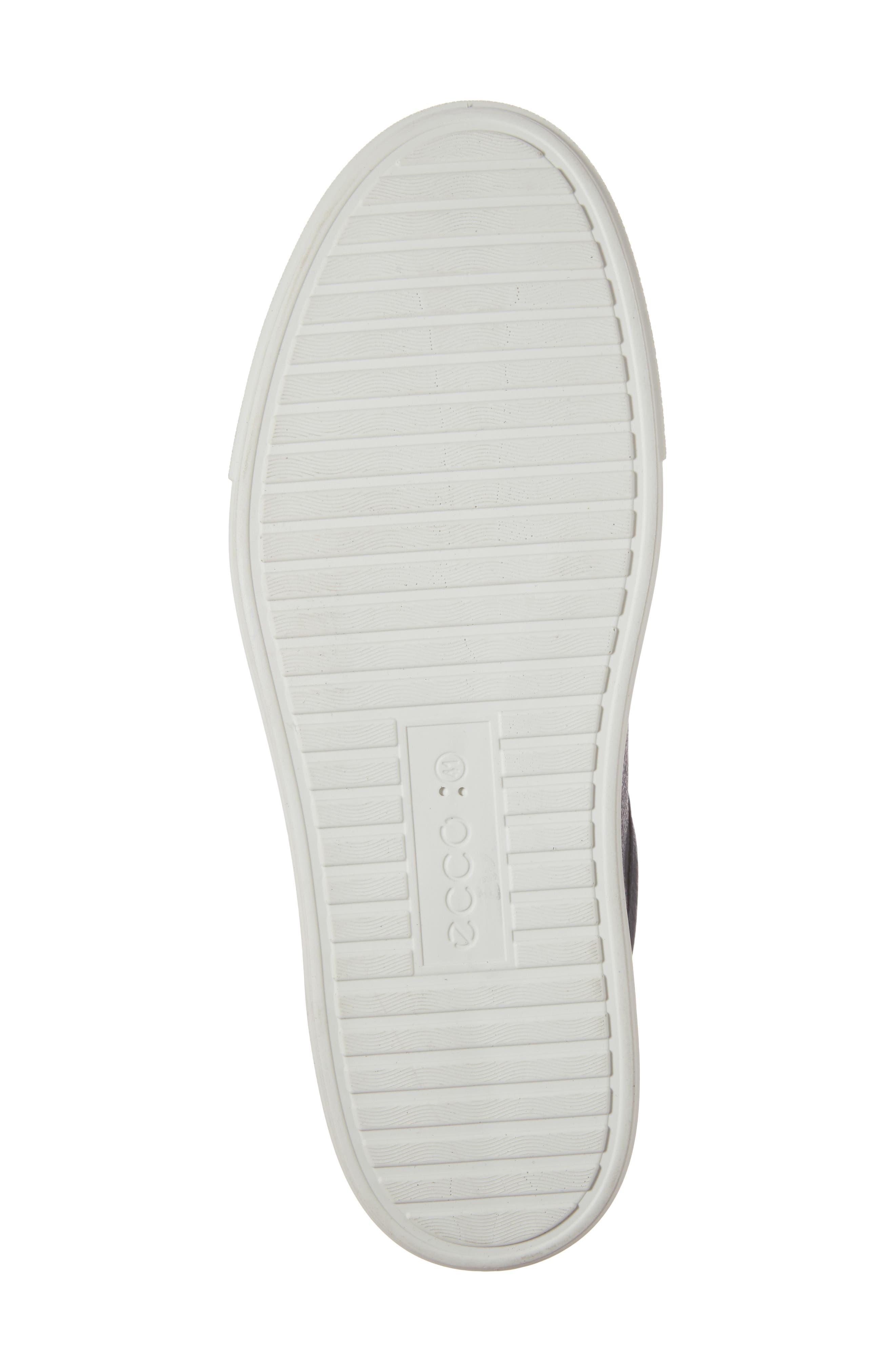 Kyle Sneaker,                             Alternate thumbnail 18, color,