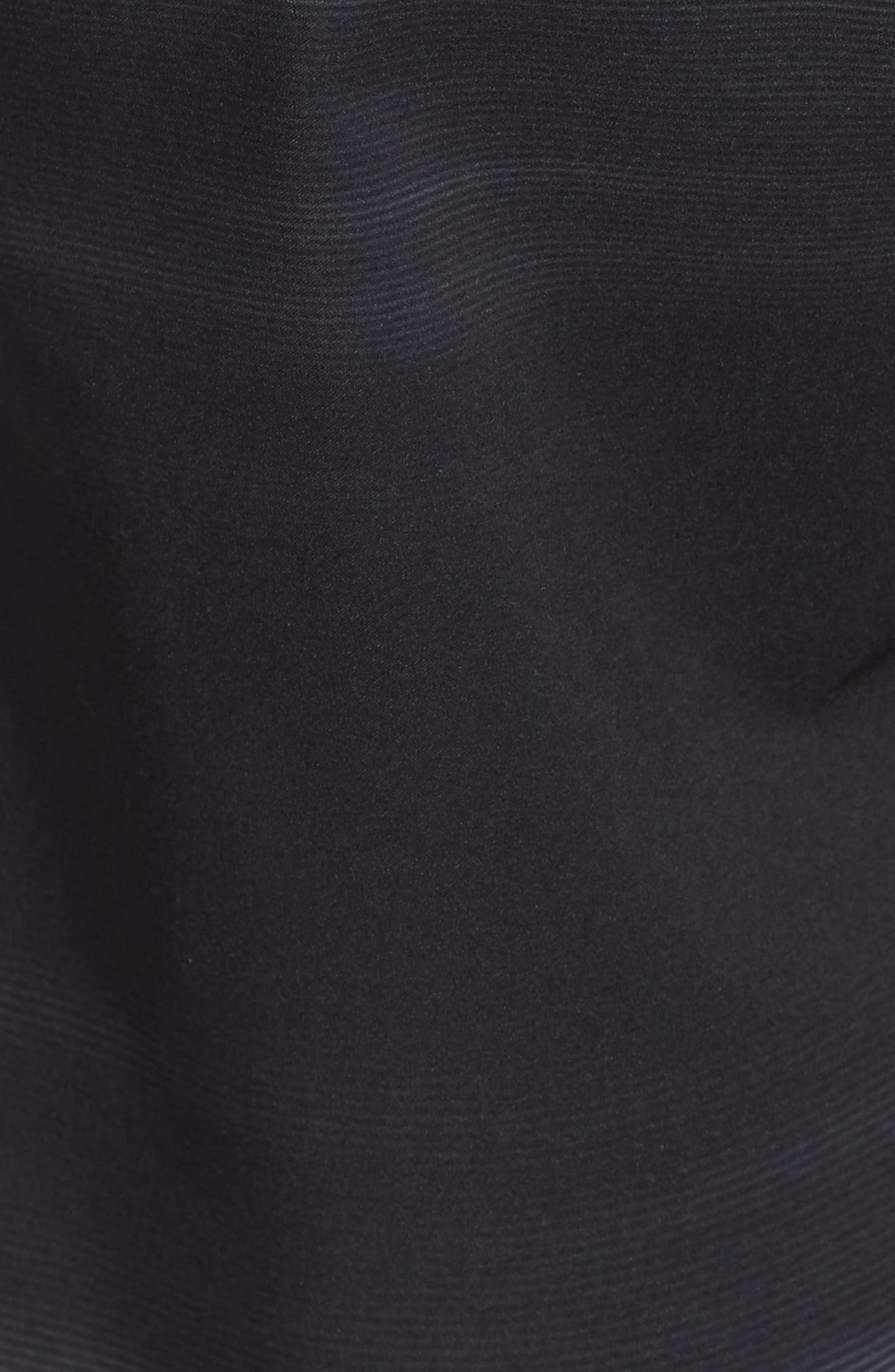 Superfreak Mysto Board Shorts,                             Alternate thumbnail 13, color,