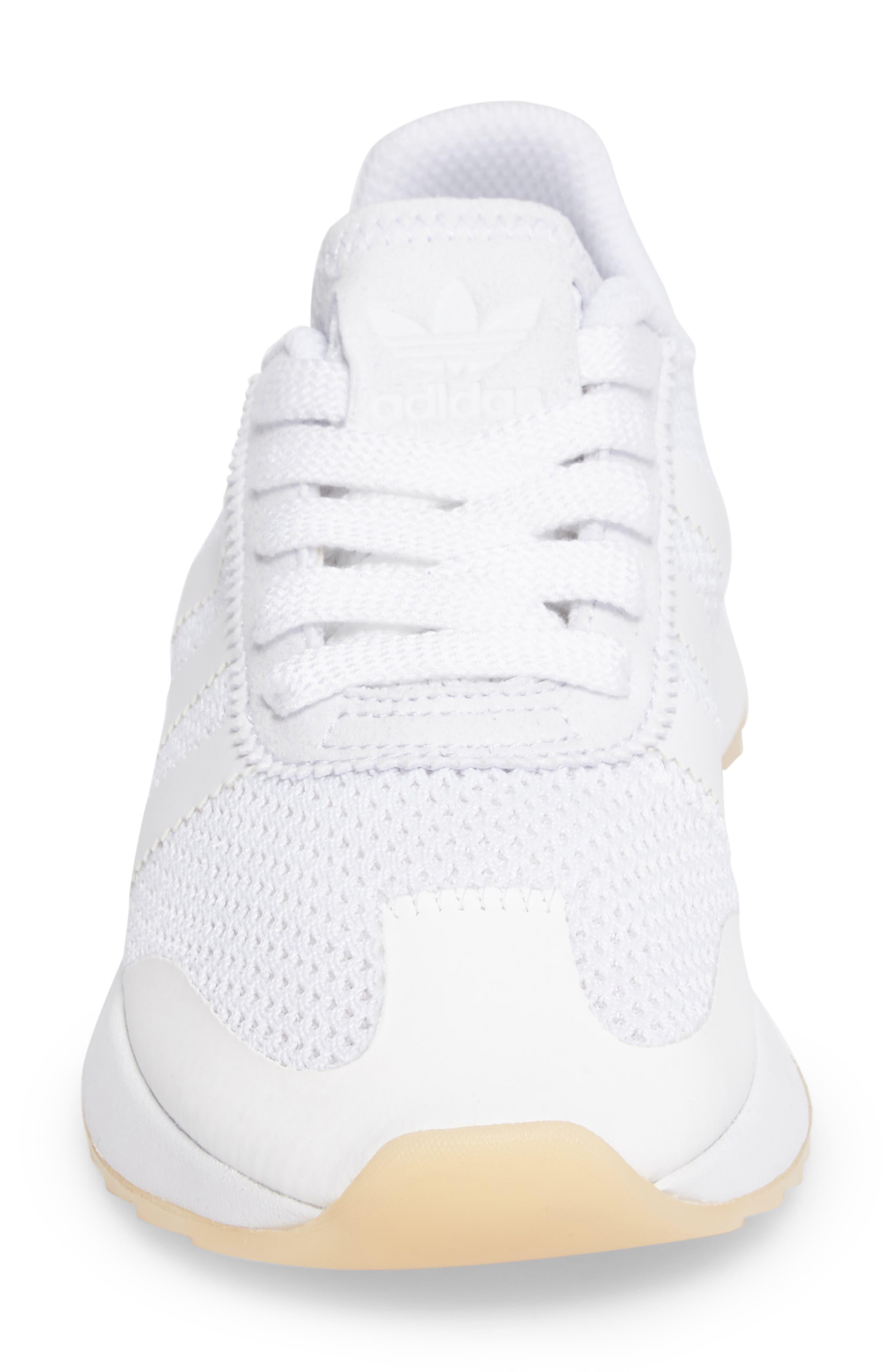 Flashback Sneaker,                             Alternate thumbnail 12, color,