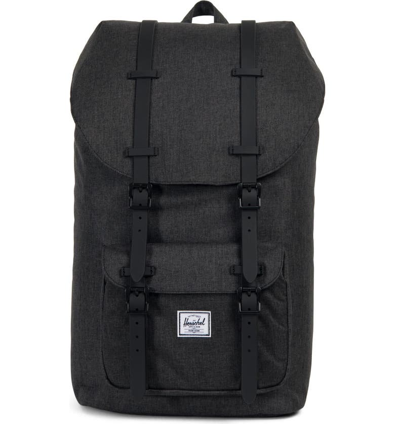 e52f5f508bd1 Herschel Supply Co. Little America Backpack