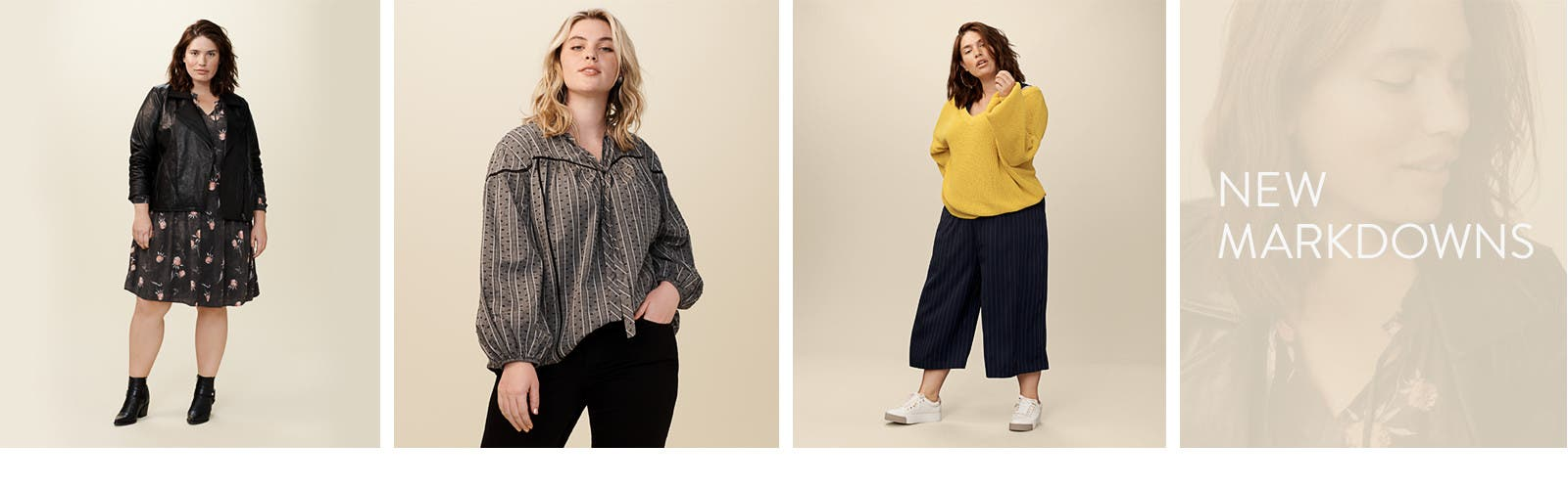 Wedding Guest Plus Size Clothing For Women | Nordstrom