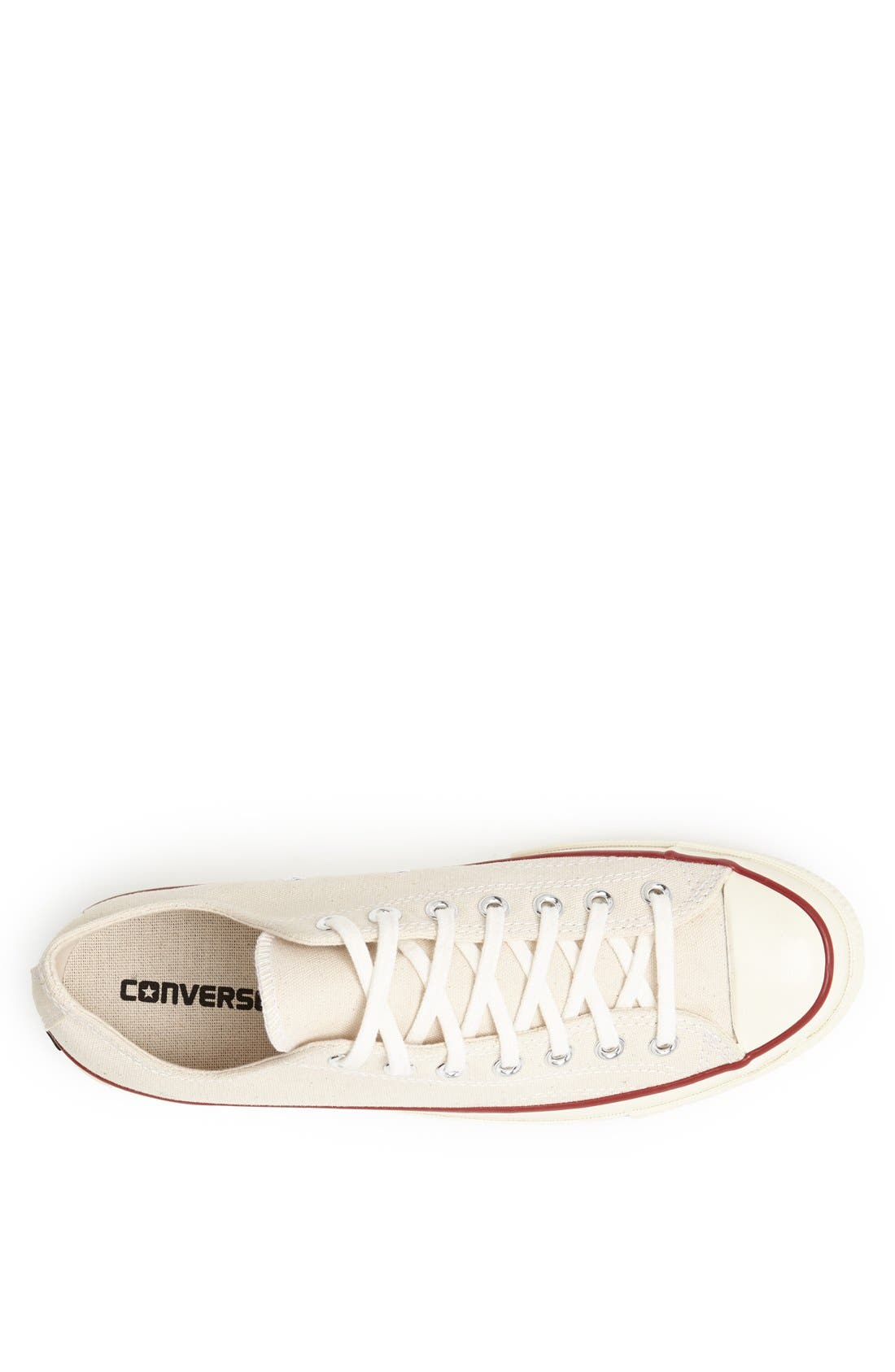 Chuck Taylor<sup>®</sup> All Star<sup>®</sup> '70 Low Sneaker,                             Alternate thumbnail 20, color,