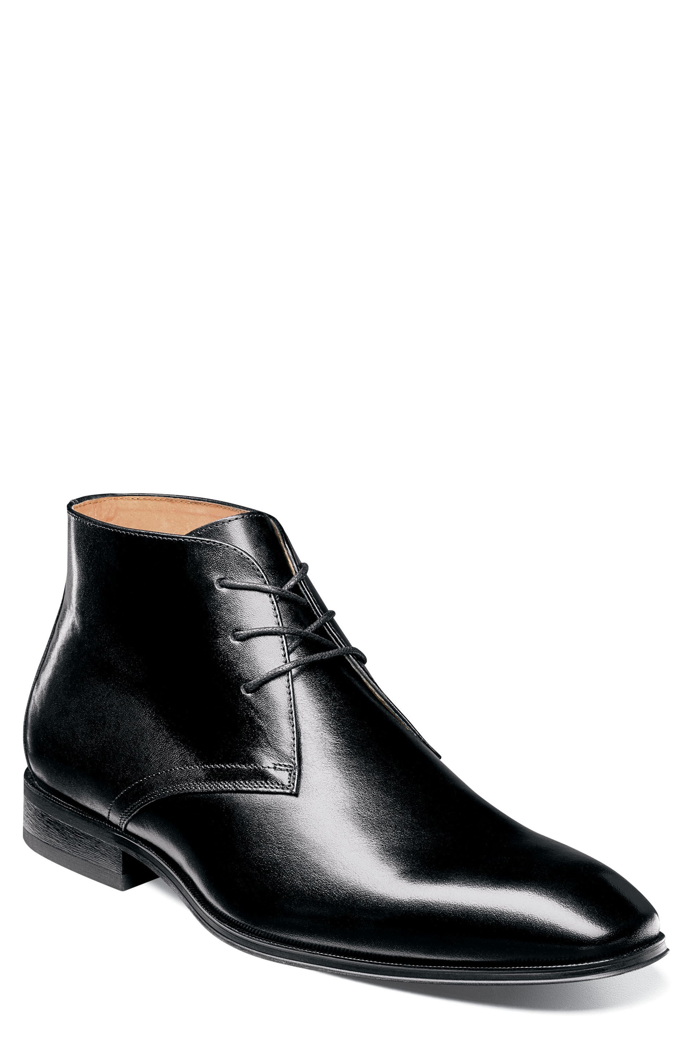 Corbetta Chukka Boot,                         Main,                         color, 001