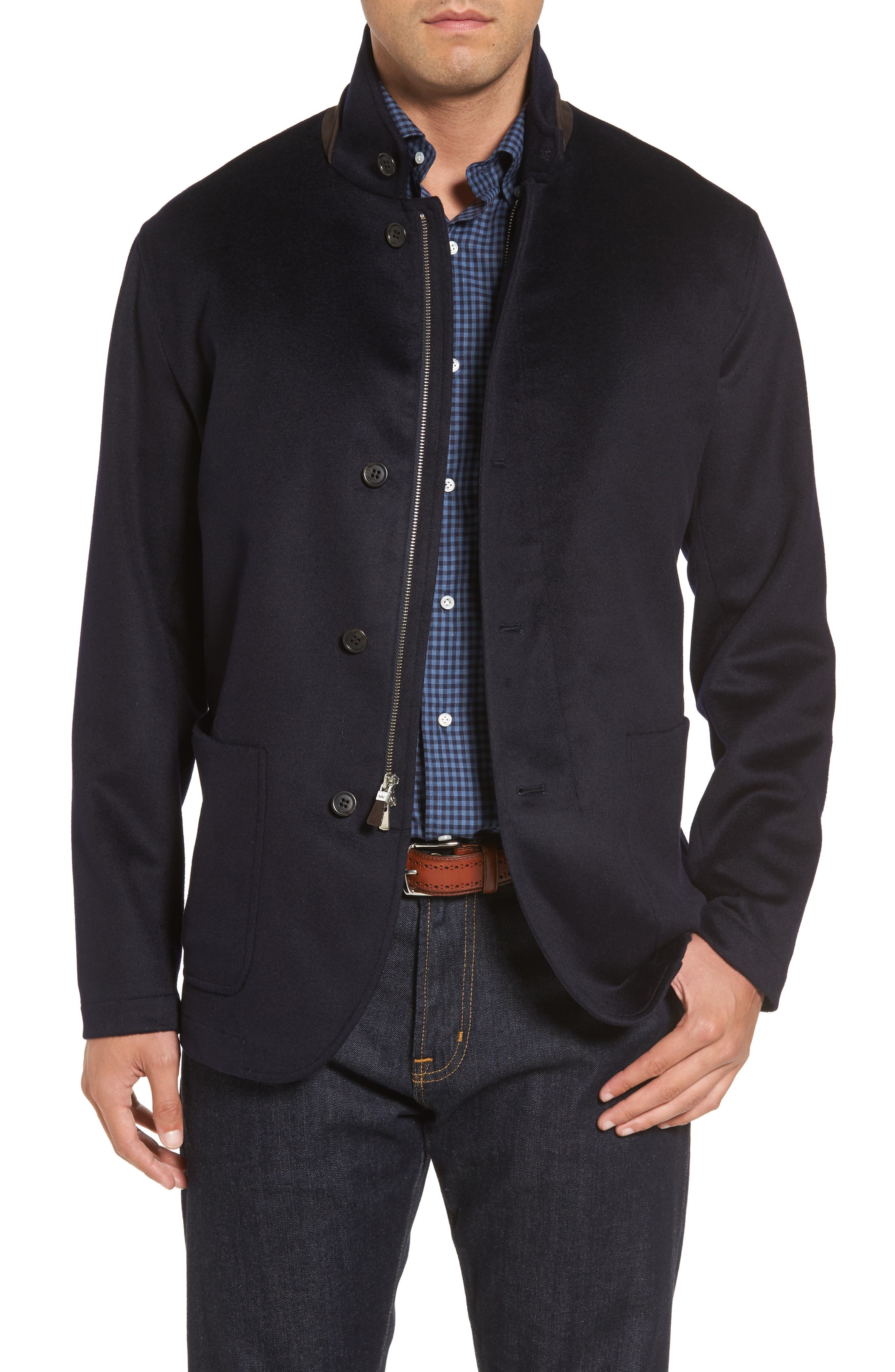 Reversible Vest,                             Alternate thumbnail 3, color,                             025
