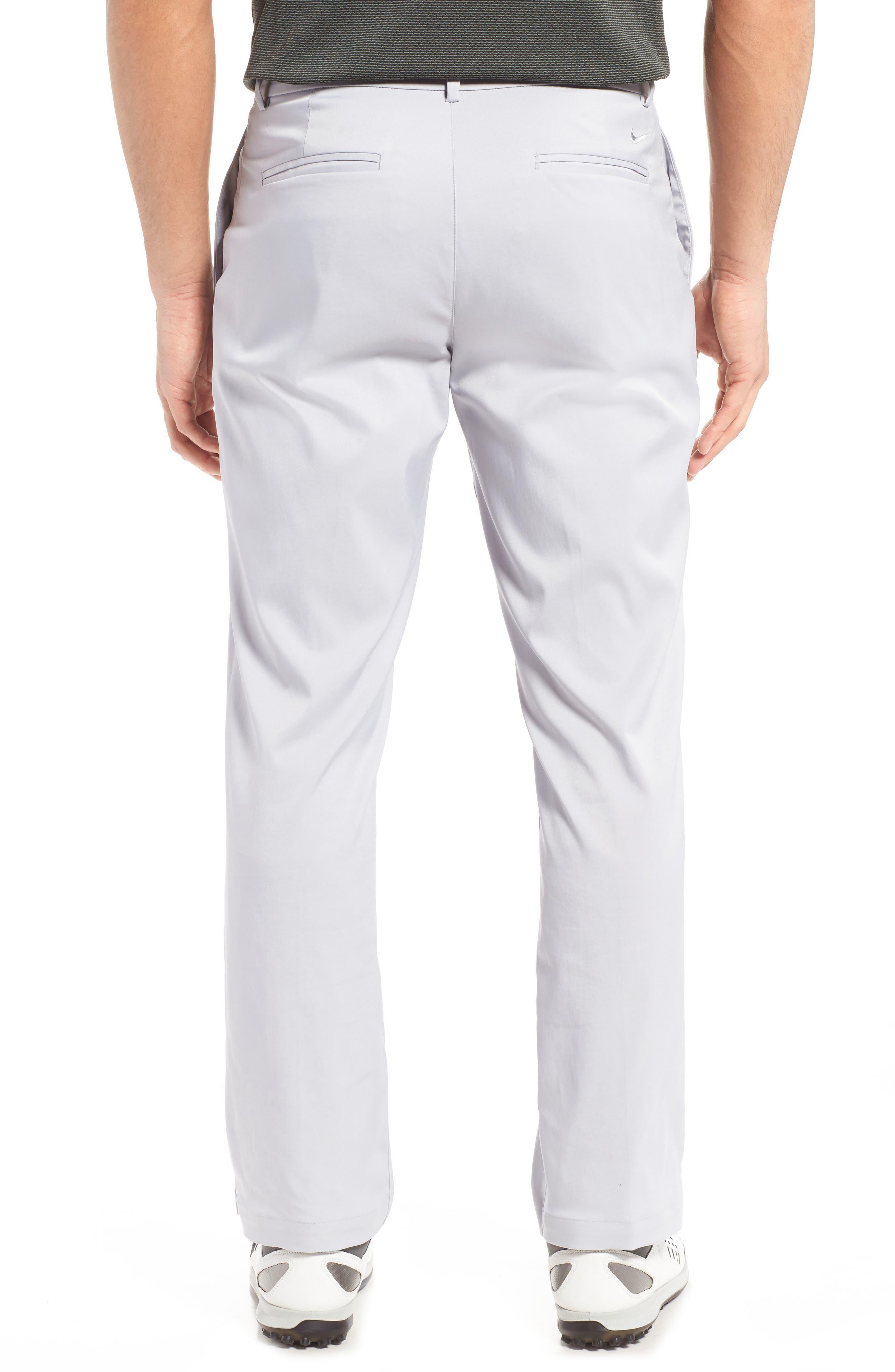Flat Front Dri-FIT Tech Golf Pants,                             Alternate thumbnail 11, color,