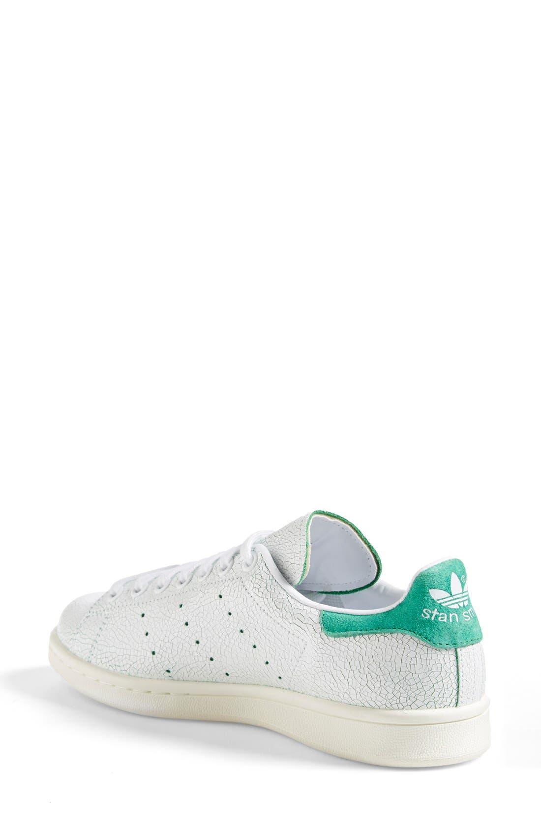 'Stan Smith' Sneaker,                             Alternate thumbnail 81, color,