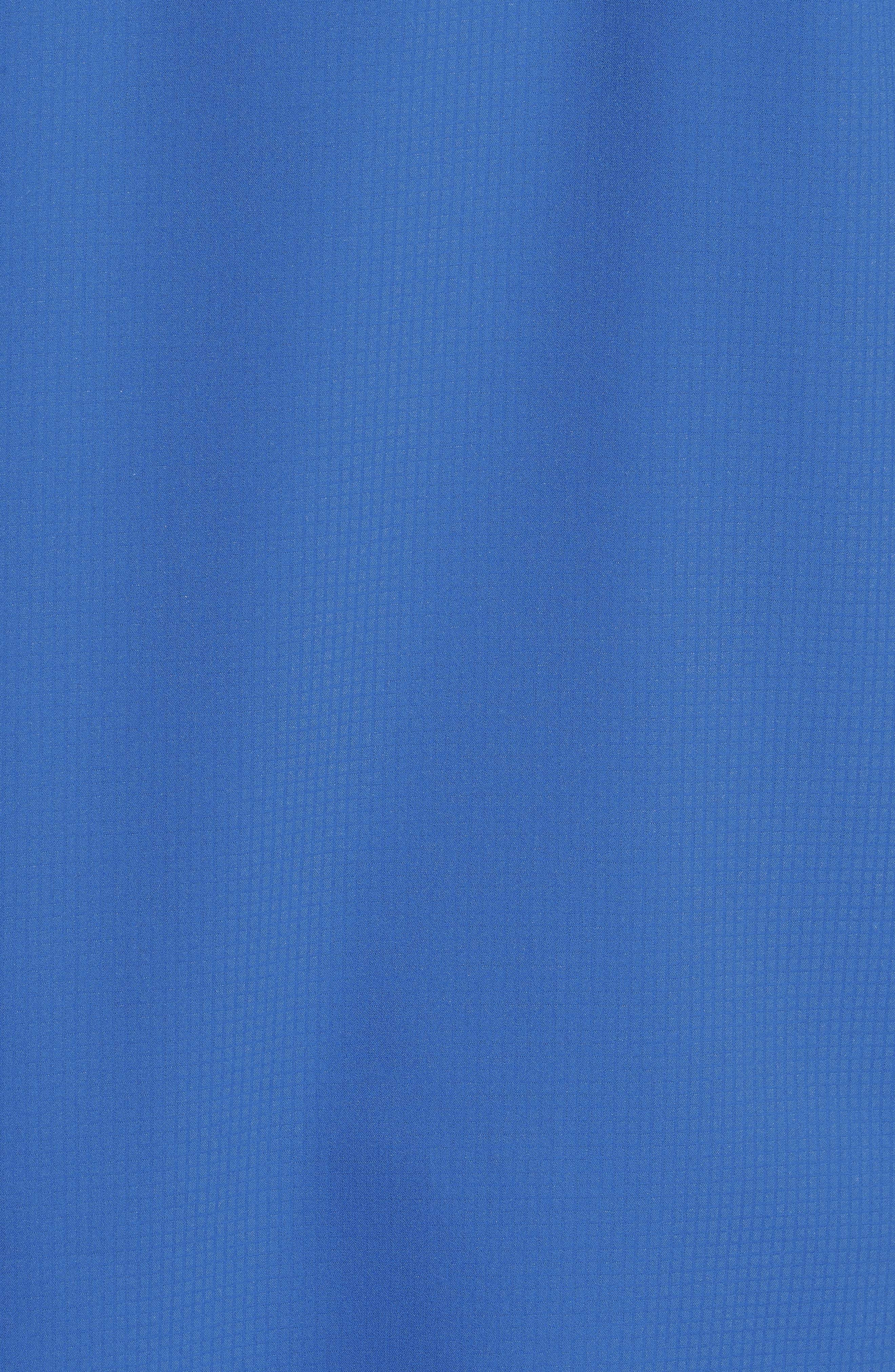 PFG Low Drag Offshore Woven Shirt,                             Alternate thumbnail 23, color,