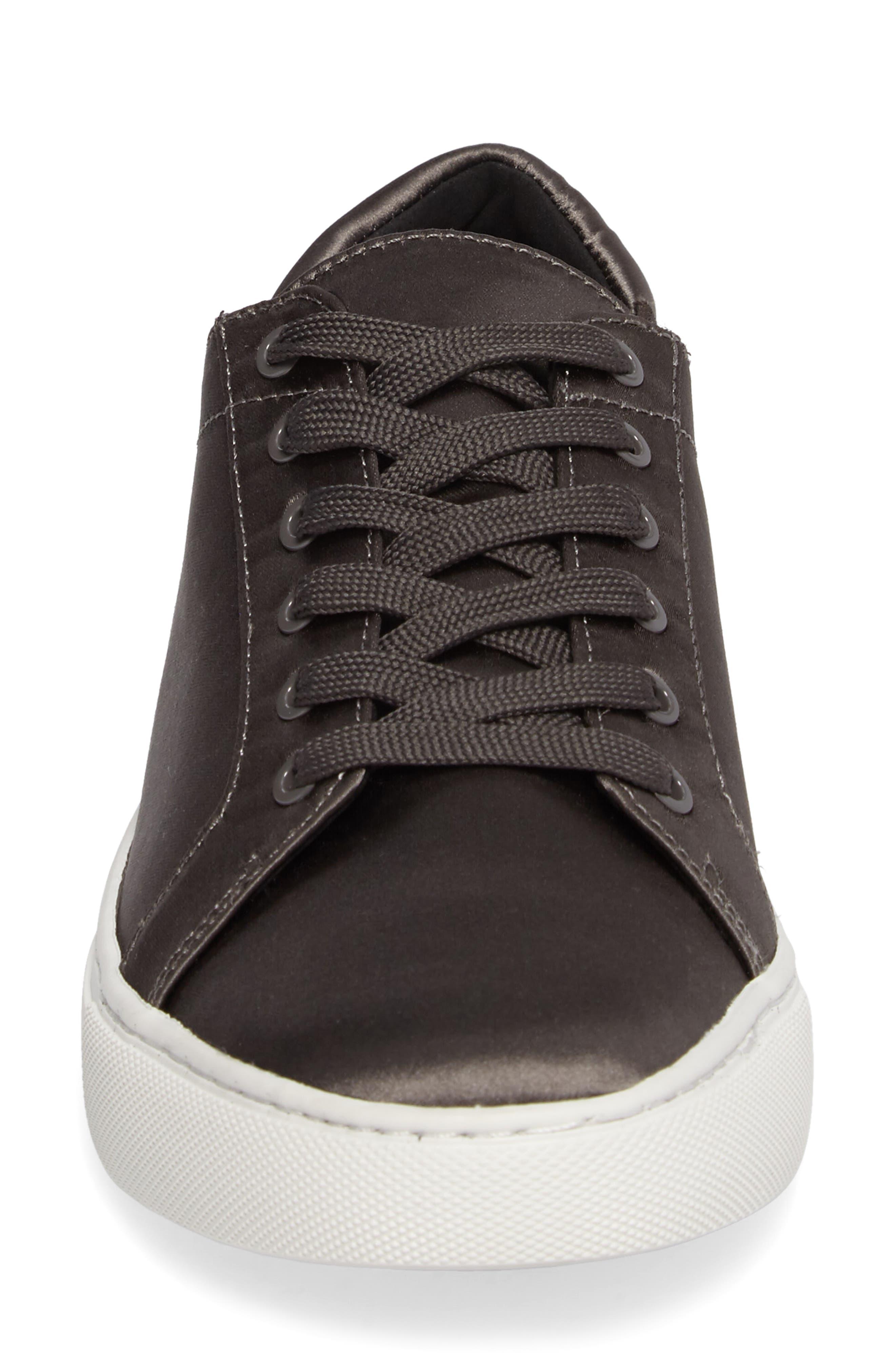 'Kam' Sneaker,                             Alternate thumbnail 158, color,