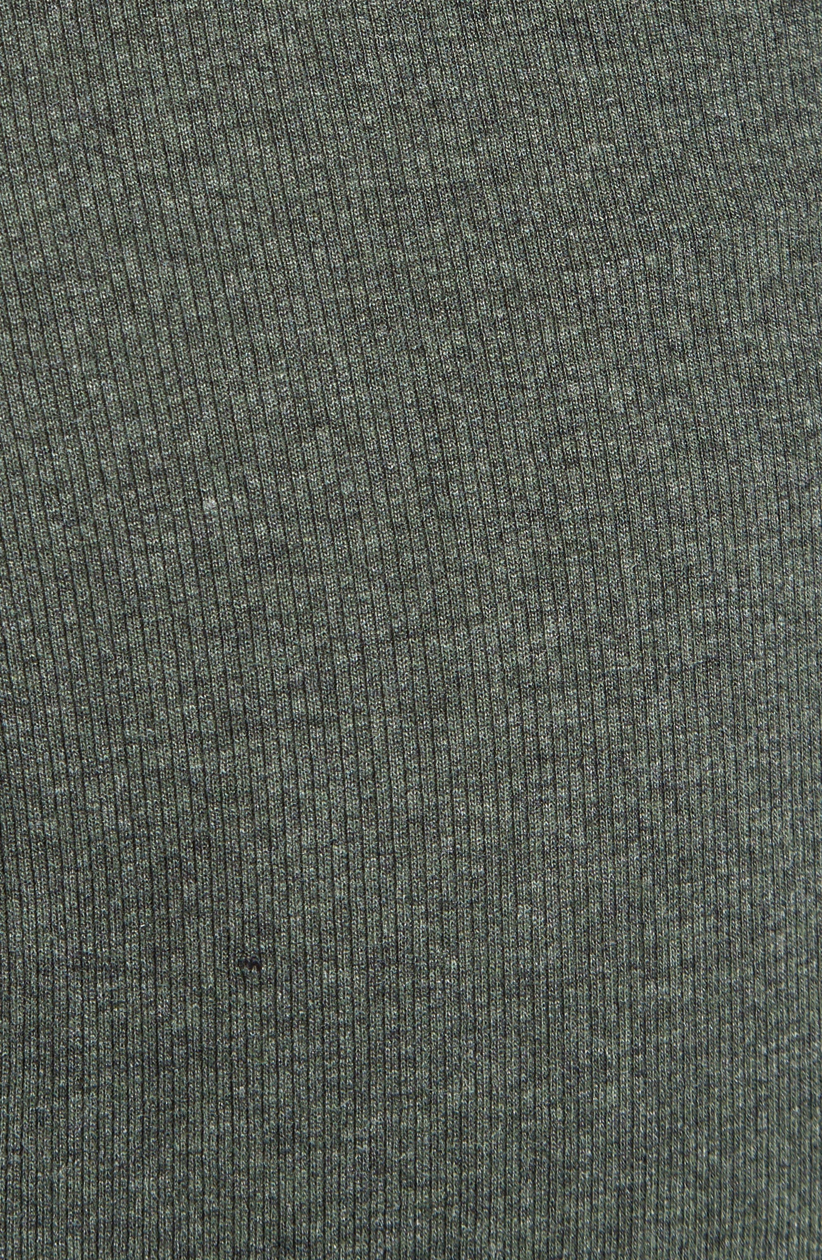 Tank Maxi Dress,                             Alternate thumbnail 12, color,