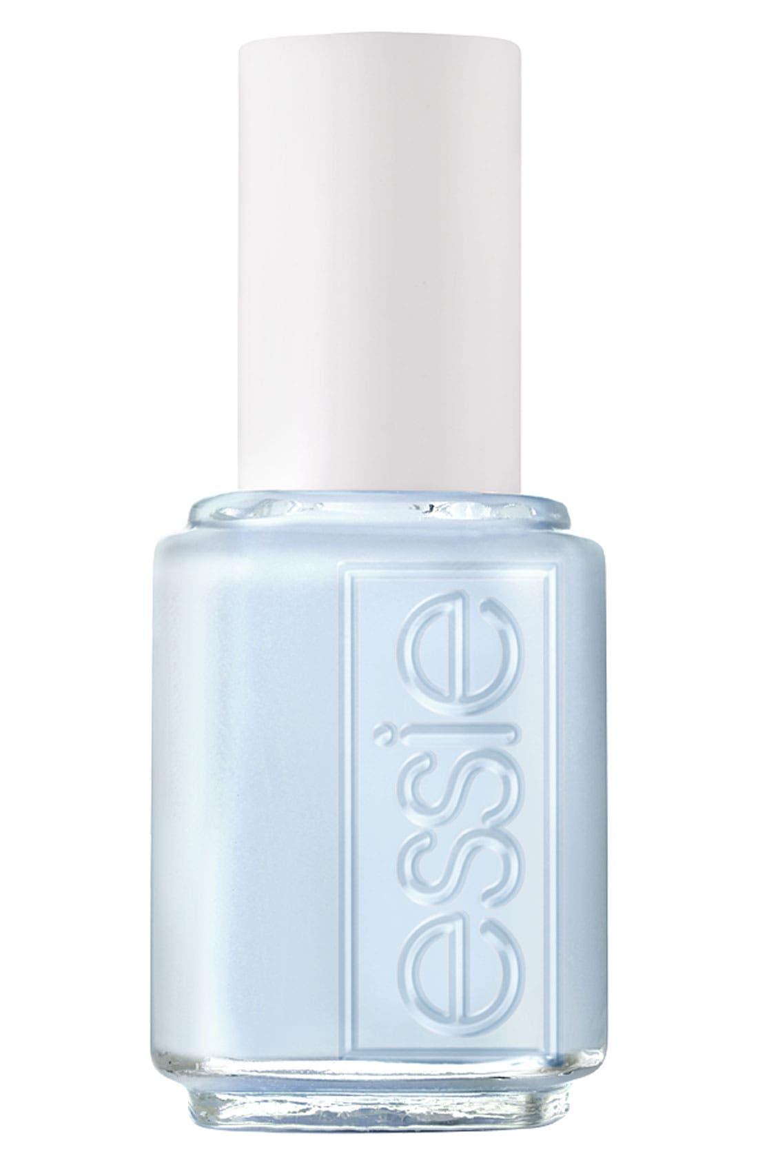 Nail Polish,                         Main,                         color,