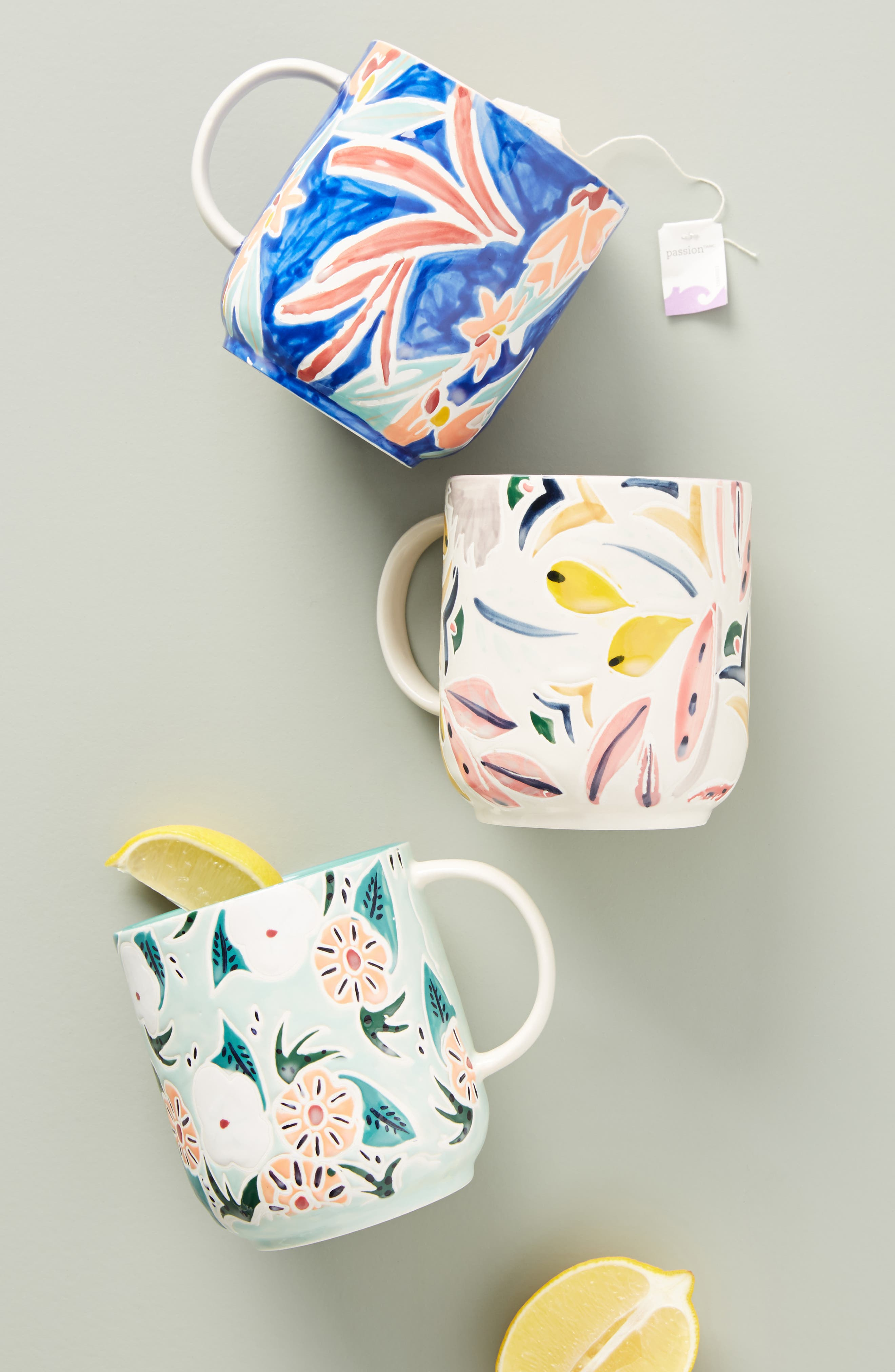 Mathilde Mug, Main, color, 111