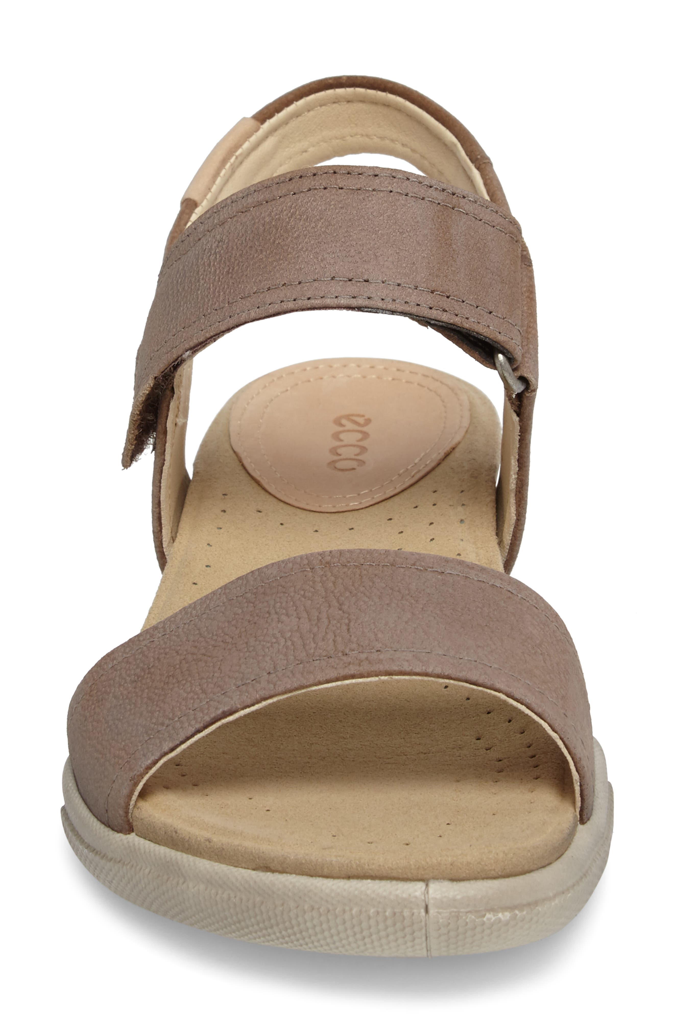 'Damara' Strap Sandal,                             Alternate thumbnail 15, color,