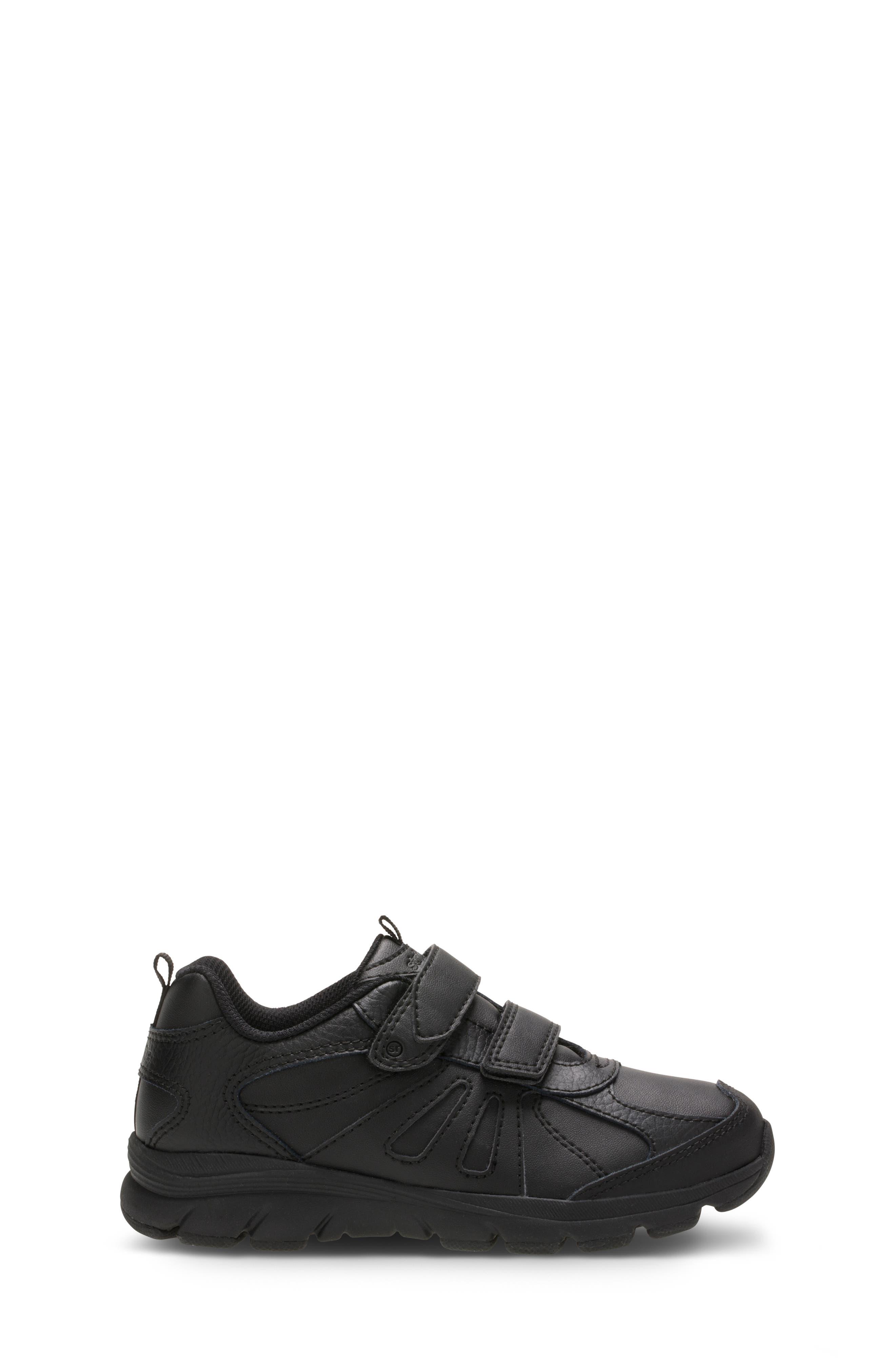 Cooper 2.0 Sneaker,                             Alternate thumbnail 3, color,                             BLACK