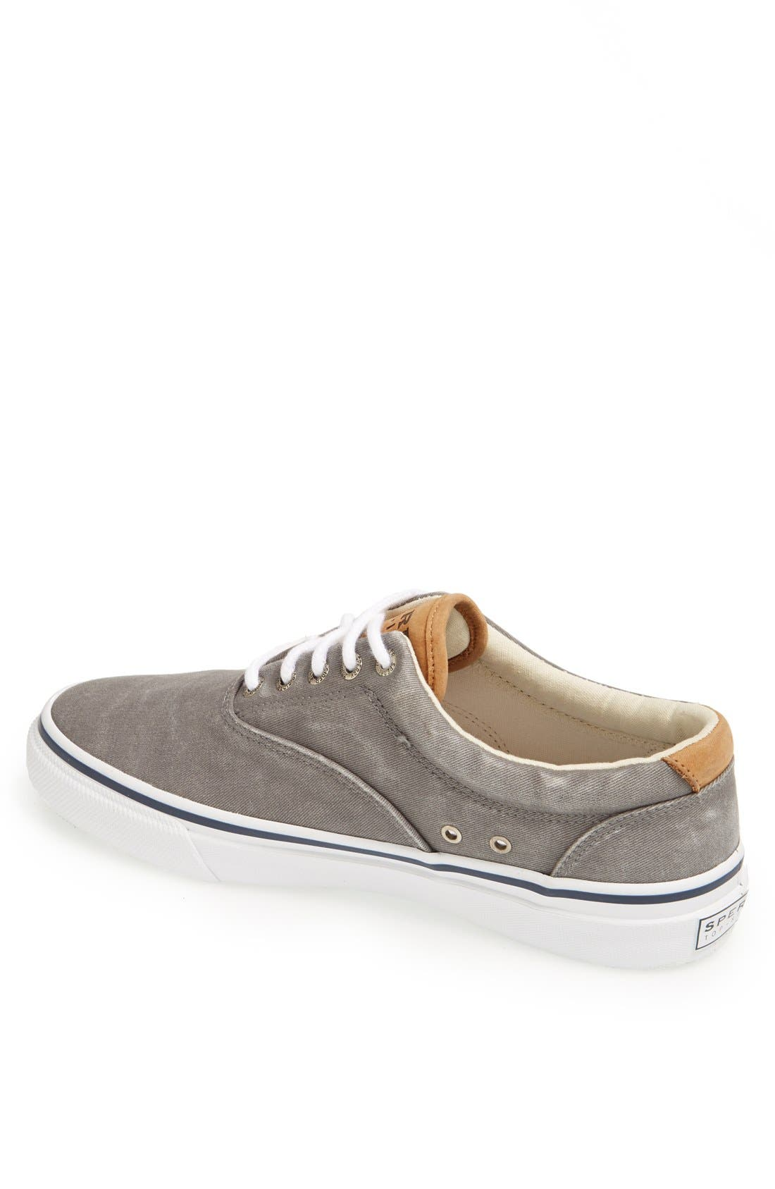'Striper CVO' Sneaker,                             Alternate thumbnail 20, color,