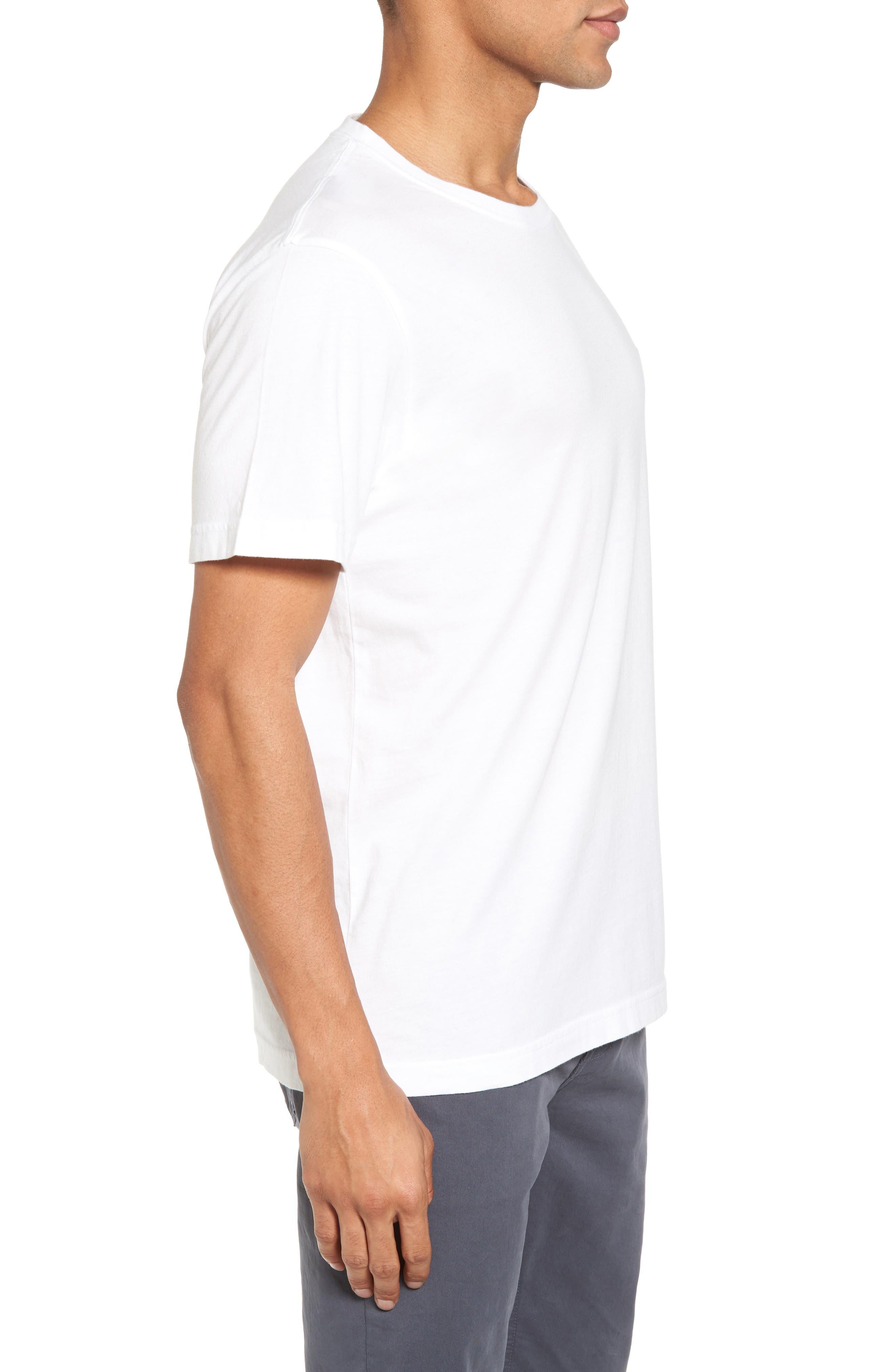 The Gunn T-Shirt,                             Alternate thumbnail 32, color,
