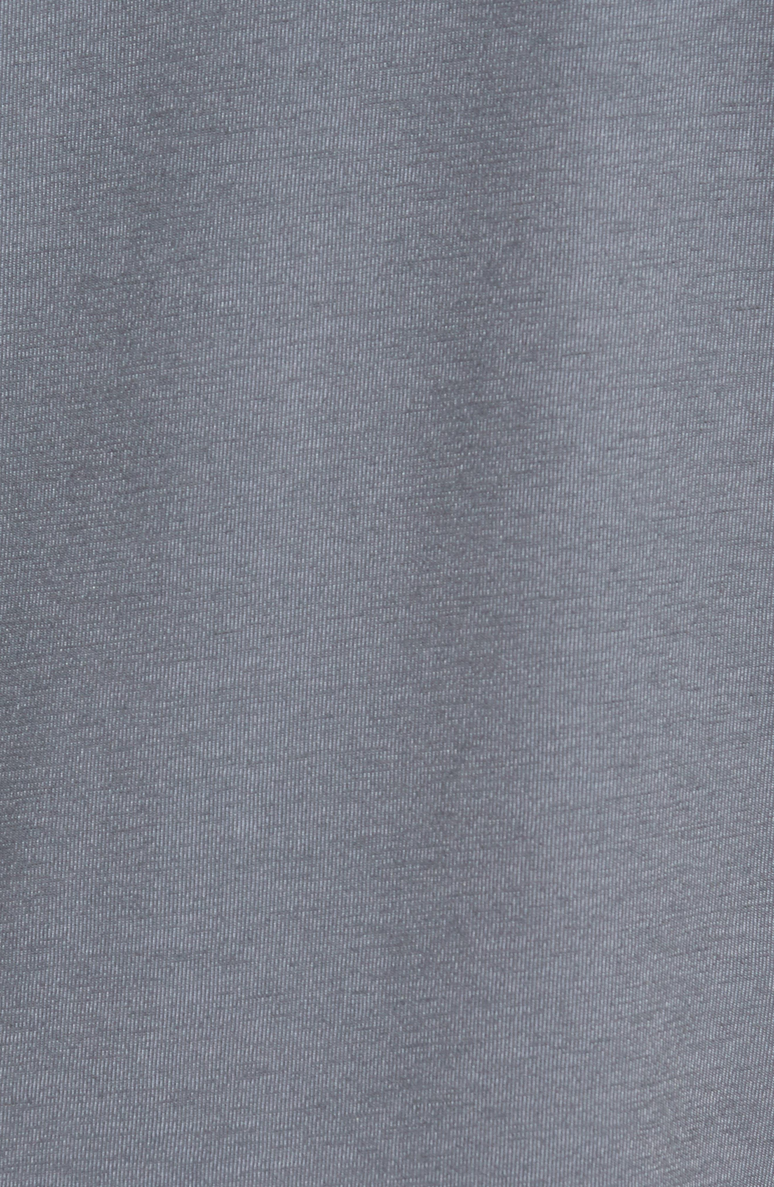 Knit Polo,                             Alternate thumbnail 5, color,                             020