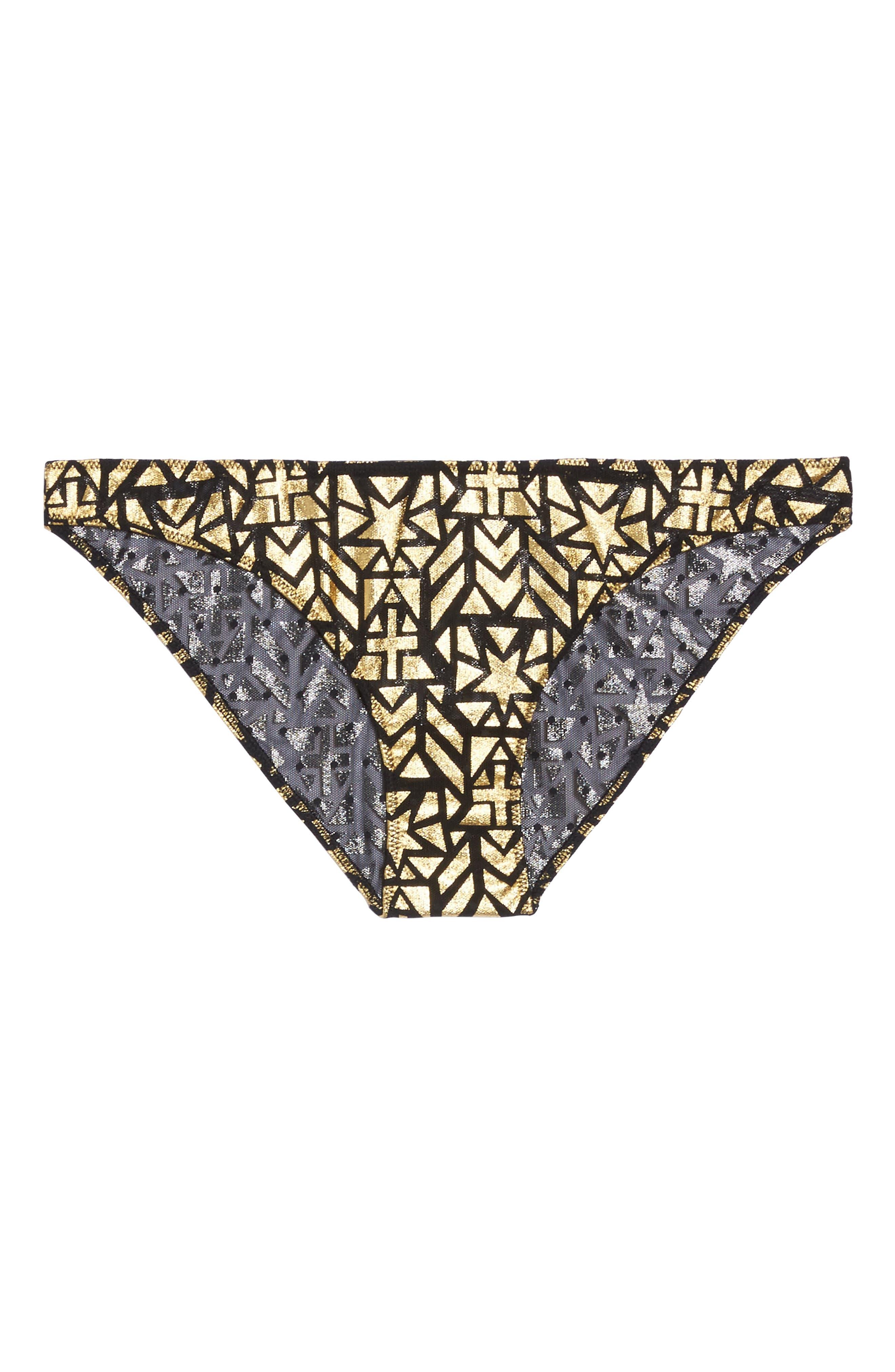 Intimately FP Bikini,                             Alternate thumbnail 9, color,