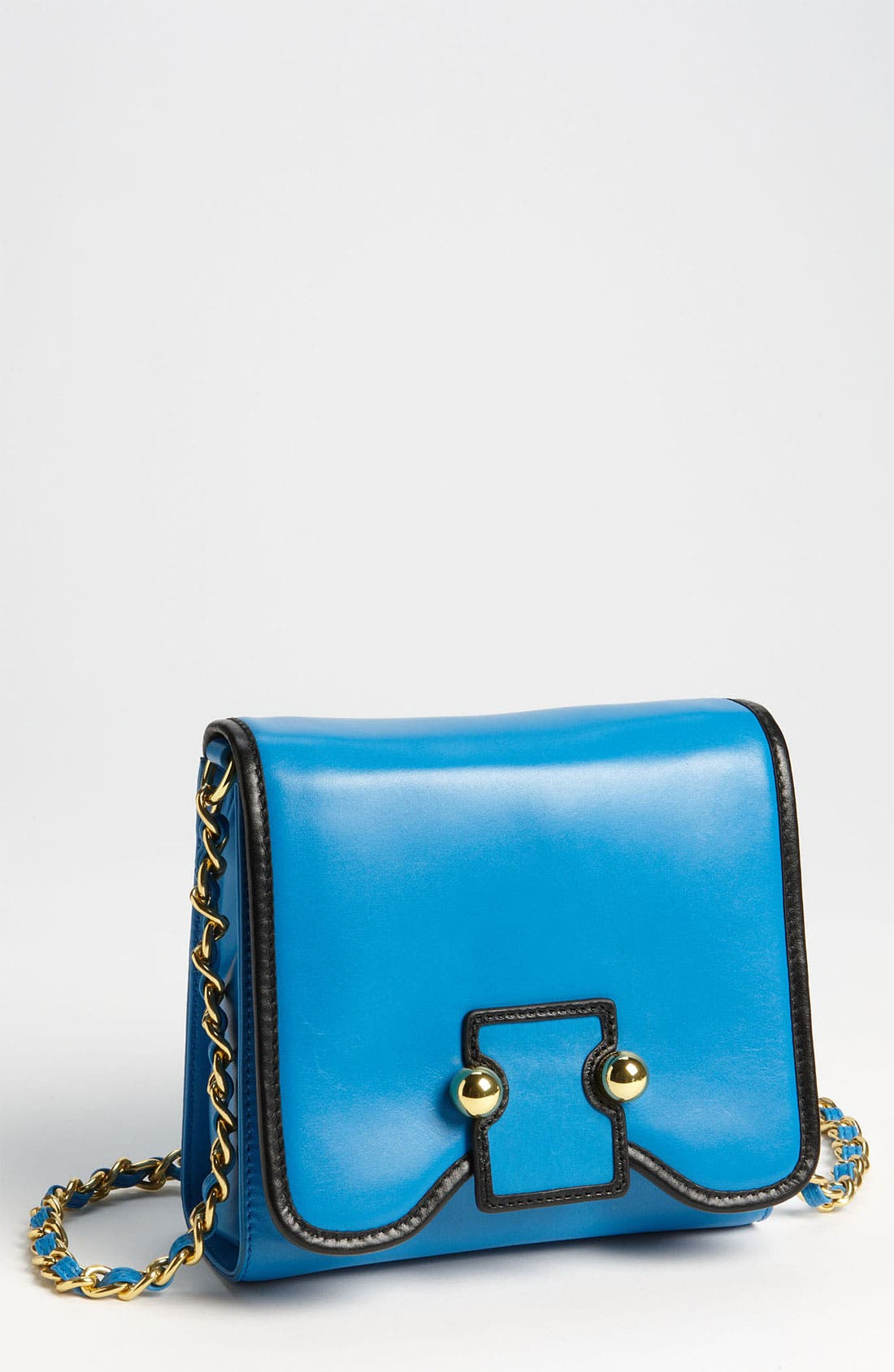 'Lucy' Crossbody Bag,                         Main,                         color, 432