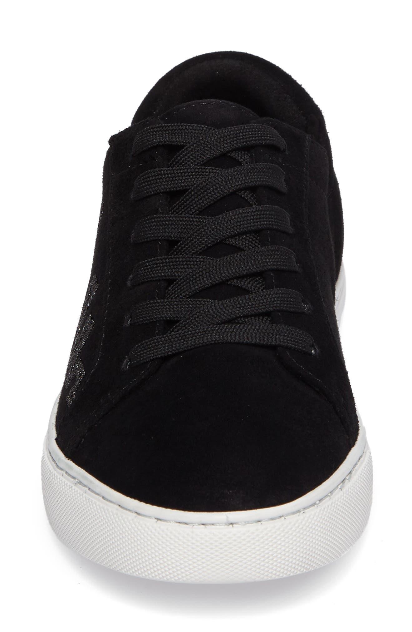 Kam Sky Techni-Cole<sup>™</sup> Sneaker,                             Alternate thumbnail 4, color,