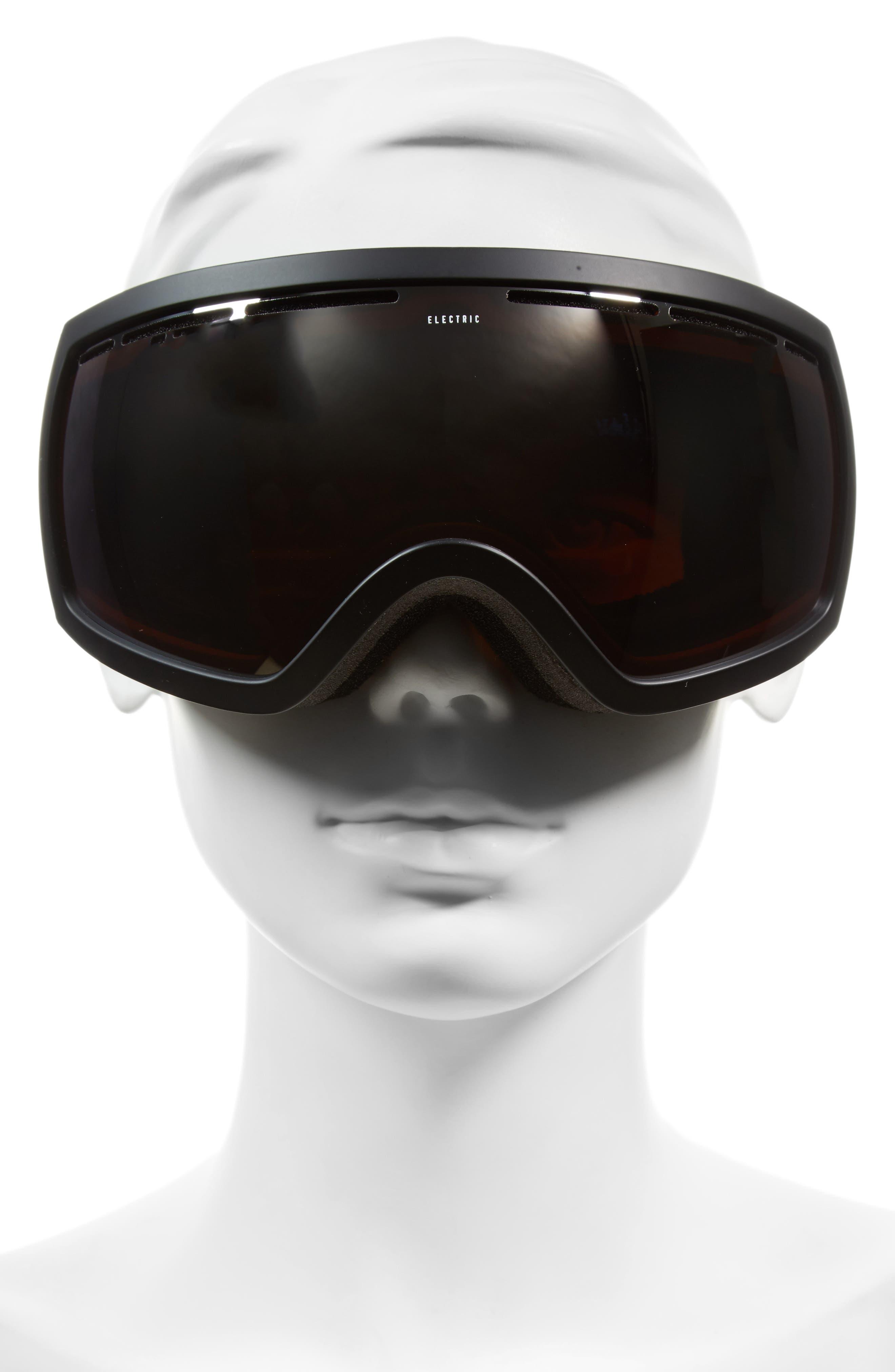 EG 2.5 215mm Snow Goggles,                             Alternate thumbnail 10, color,
