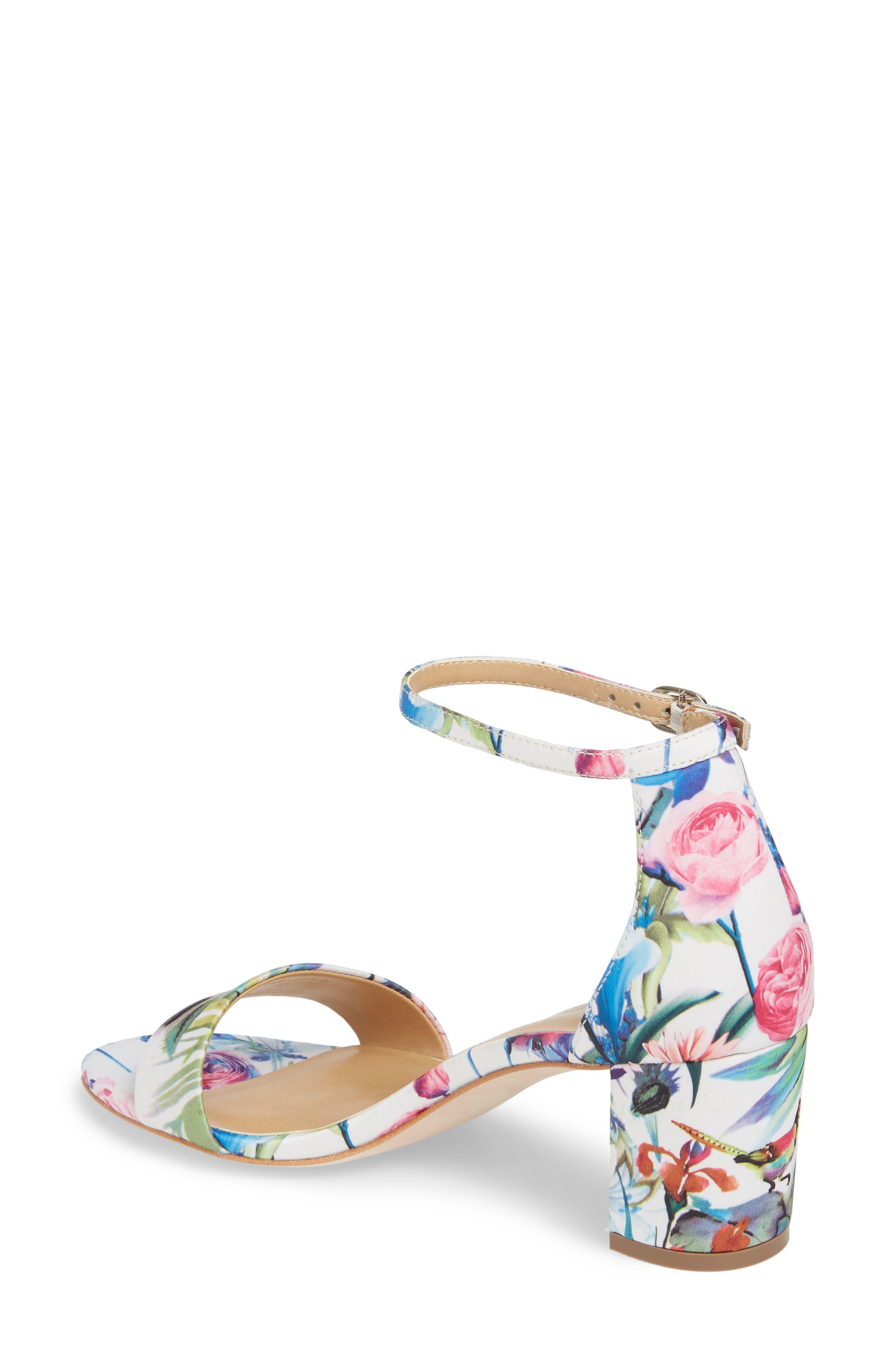 Meres Ankle Strap Sandal,                             Alternate thumbnail 2, color,                             400