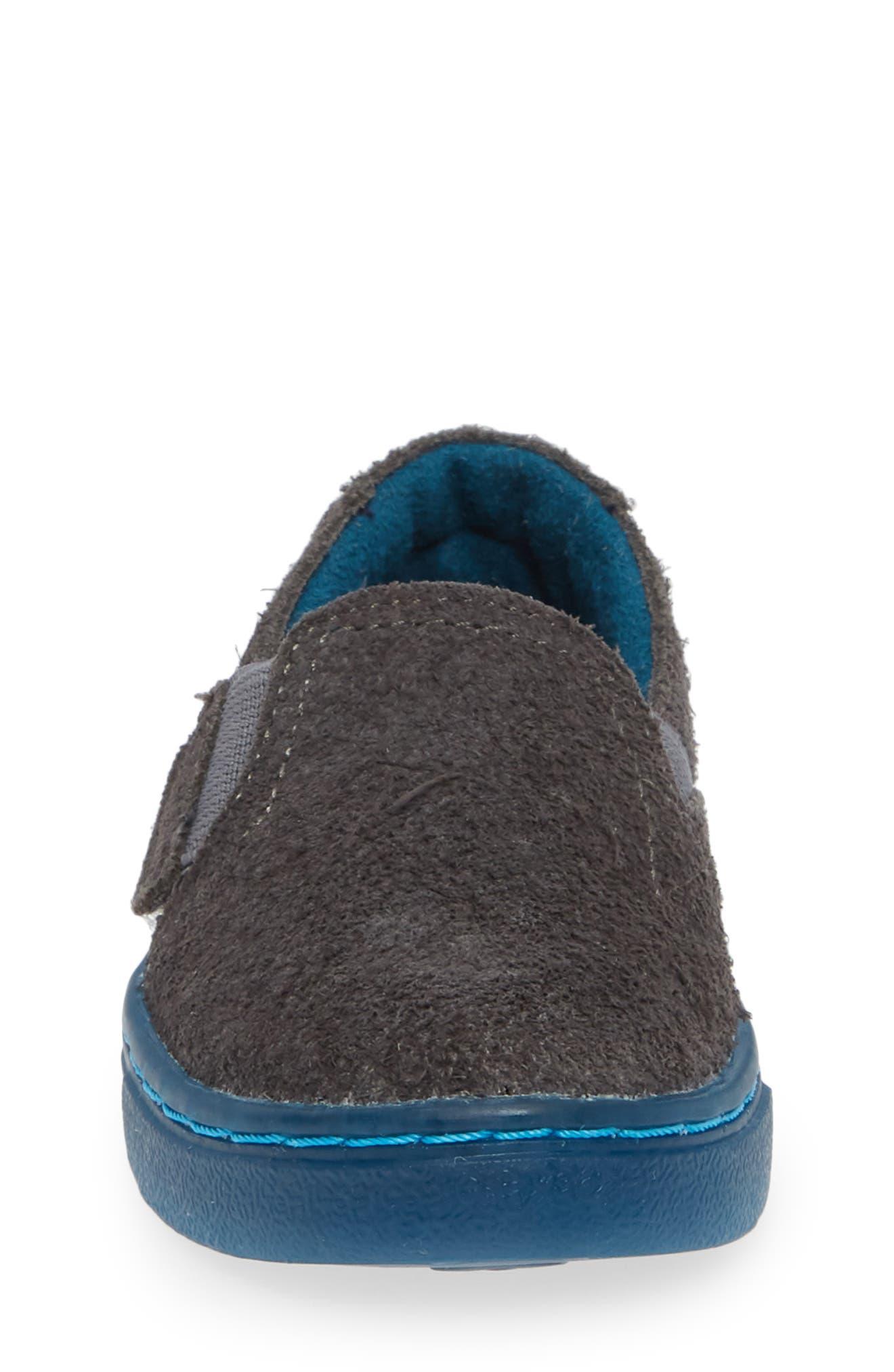 Luca Slip-On Sneaker,                             Alternate thumbnail 29, color,