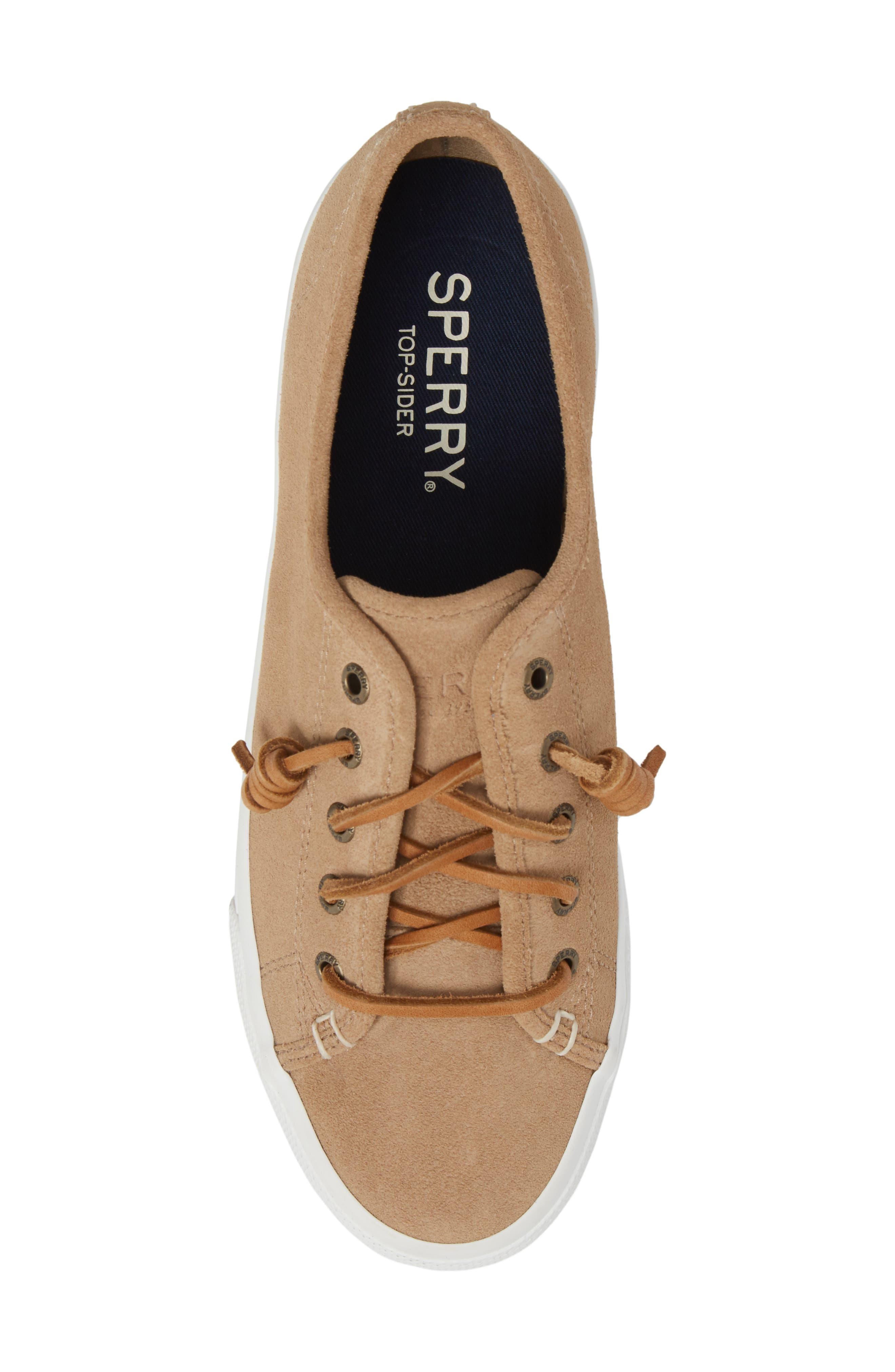 Sky Sail Platform Sneaker,                             Alternate thumbnail 15, color,