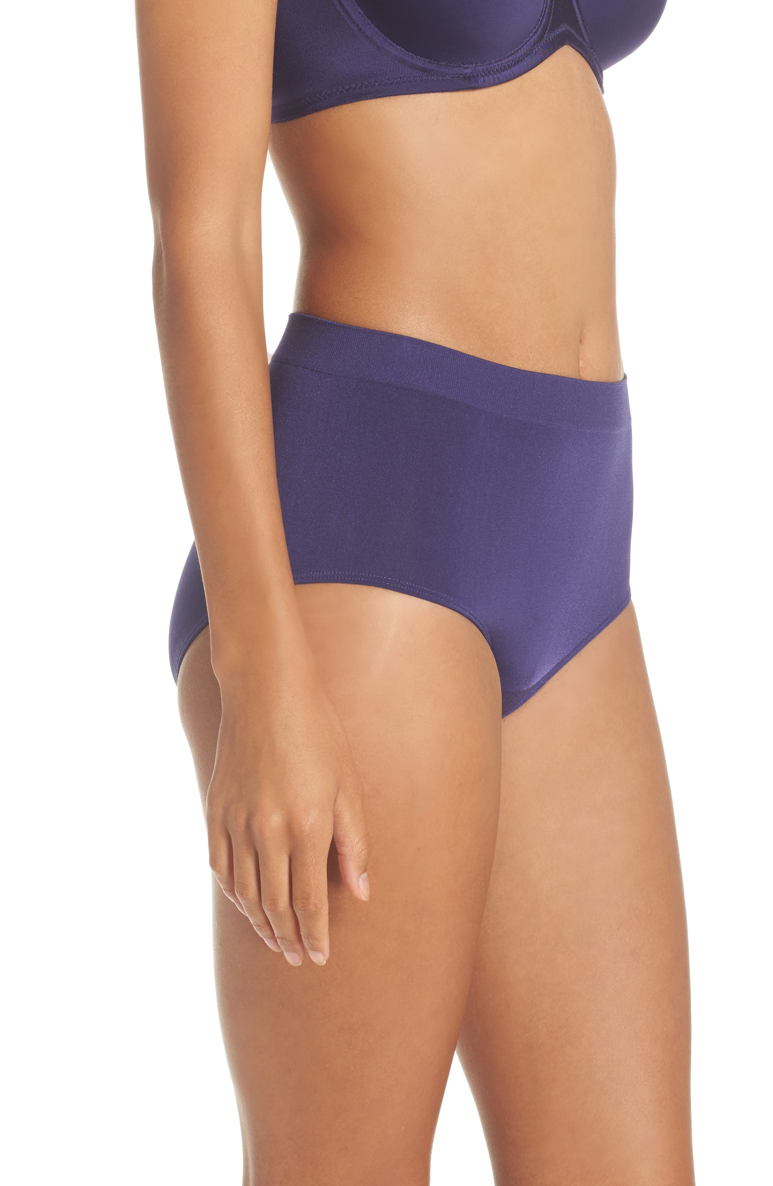 B Smooth Briefs,                             Alternate thumbnail 139, color,