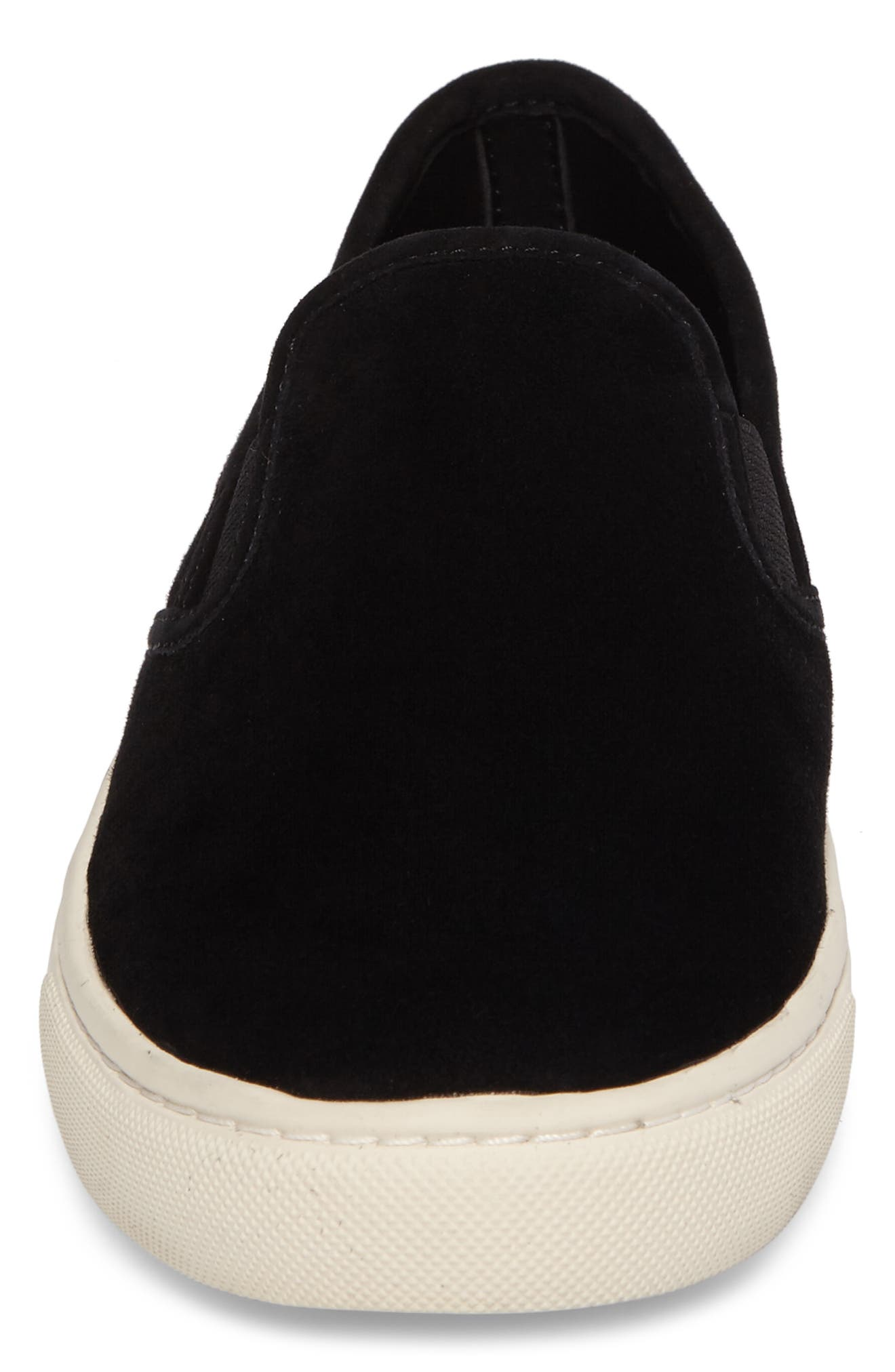 Max Slip-On Sneaker,                             Alternate thumbnail 19, color,