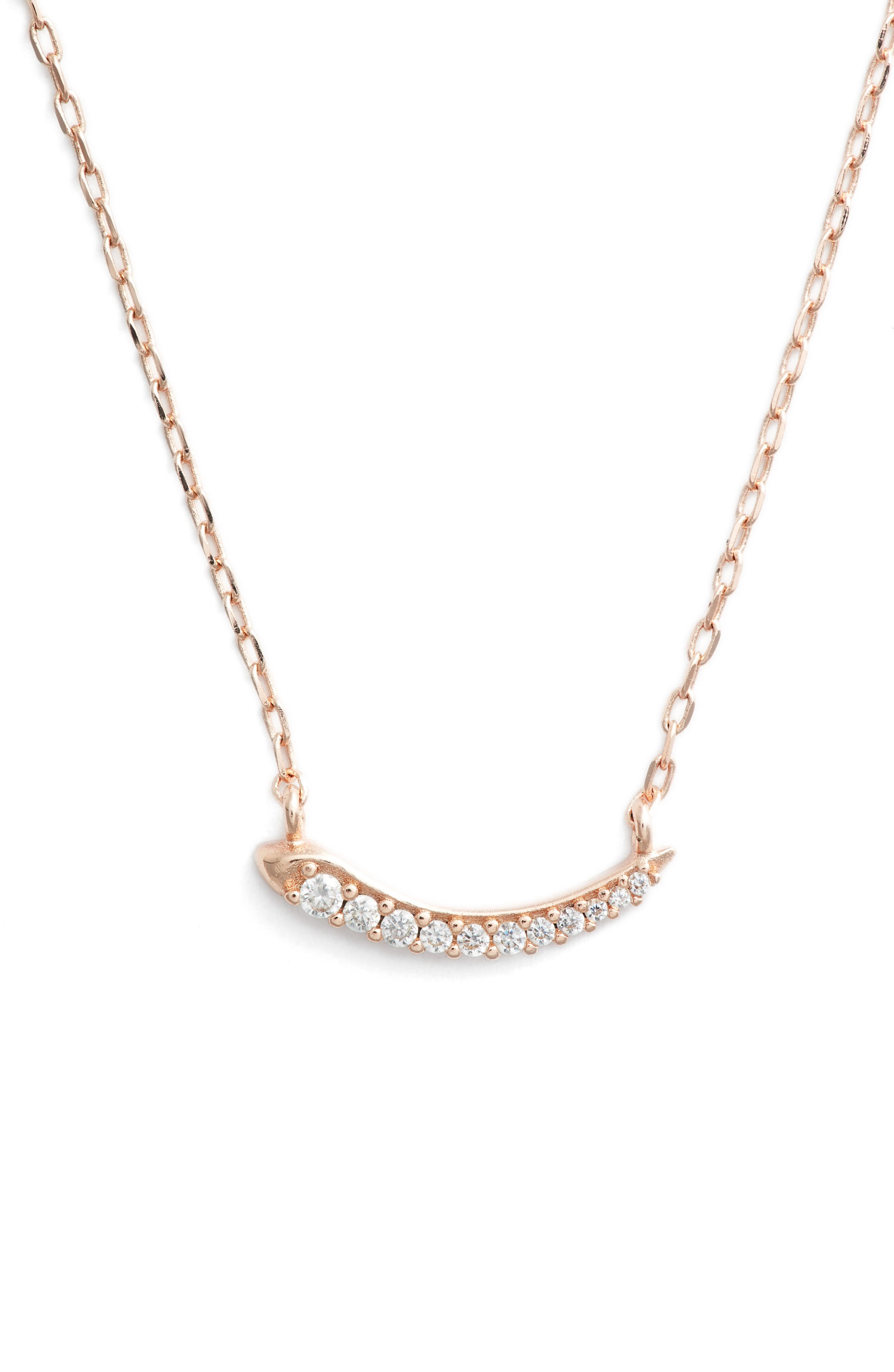 Whitlee Pendant Necklace,                         Main,                         color,