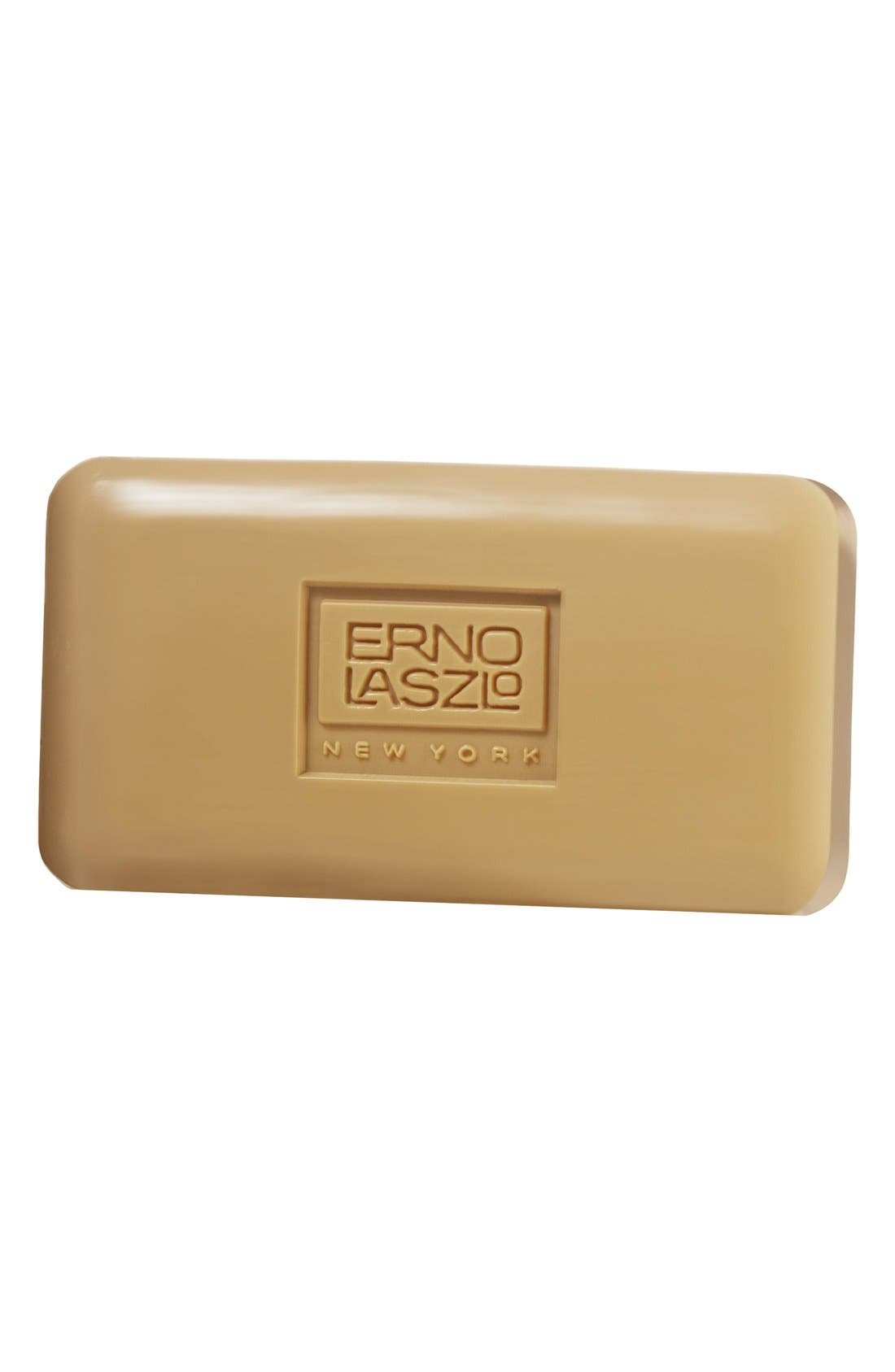 Phelityl Cleansing Bar,                         Main,                         color, NO COLOR
