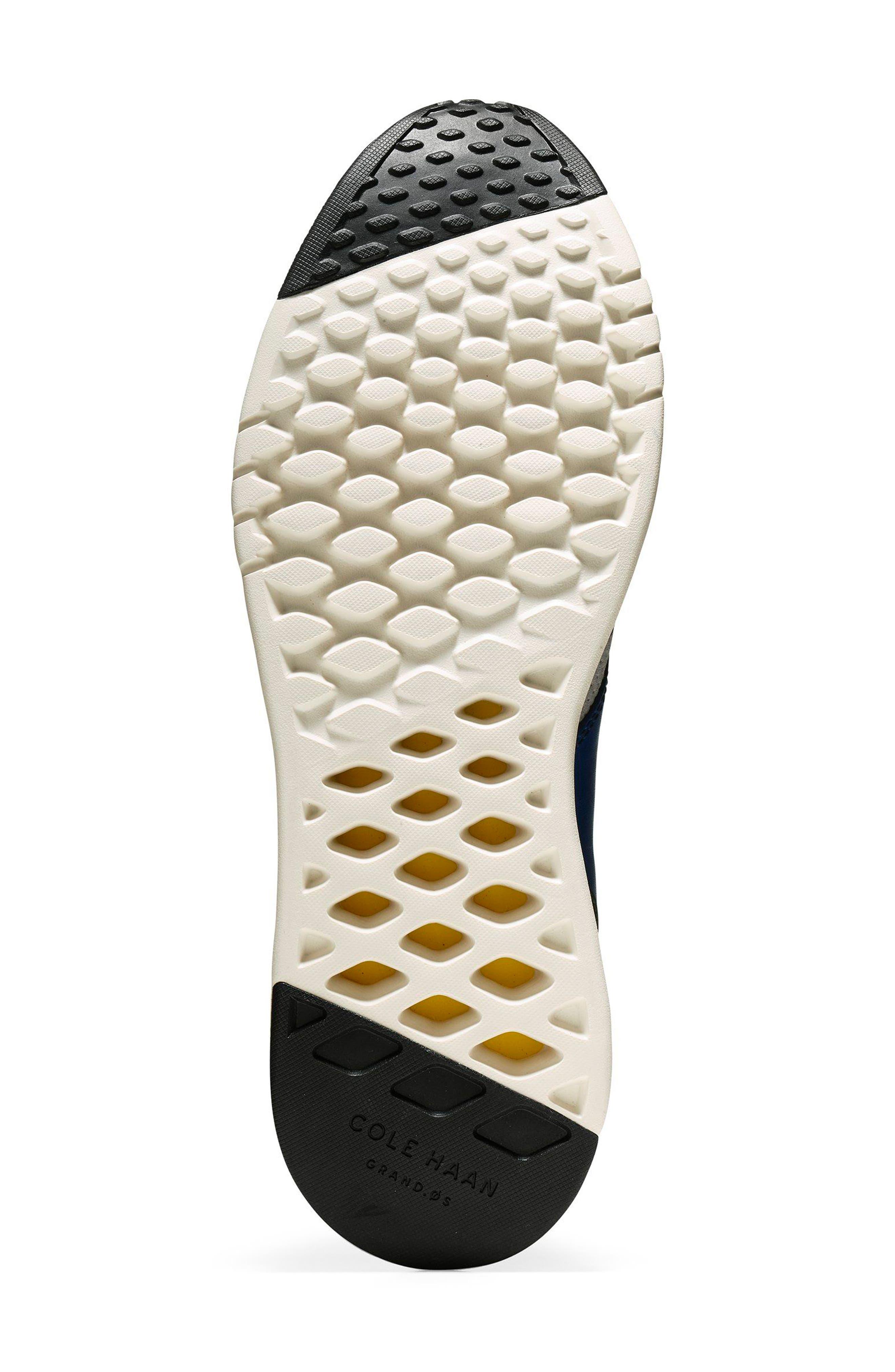 GrandPro Runner Sneaker,                             Alternate thumbnail 16, color,