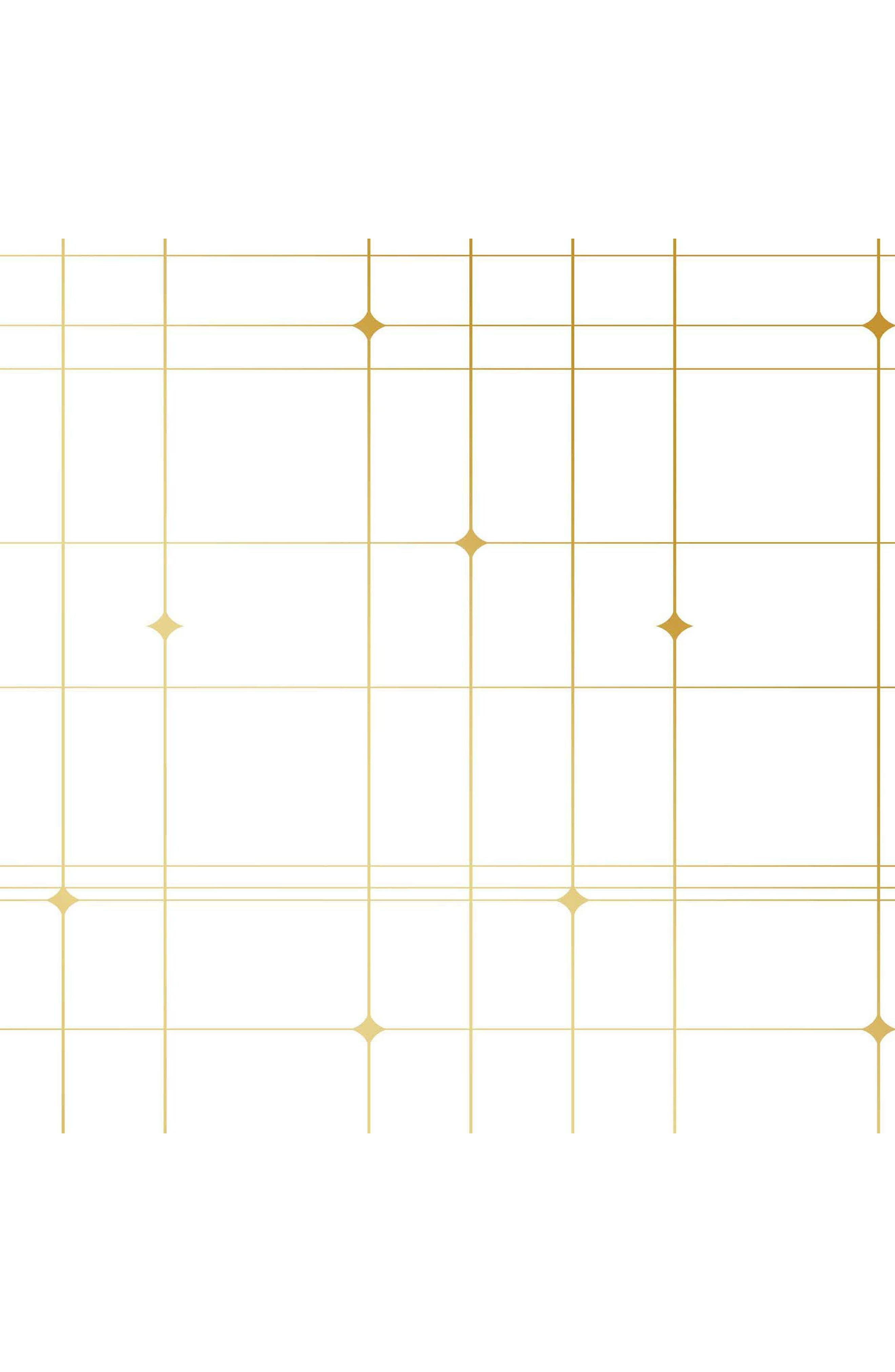 Thermoscad Self-Adhesive Vinyl Wallpaper,                         Main,                         color,
