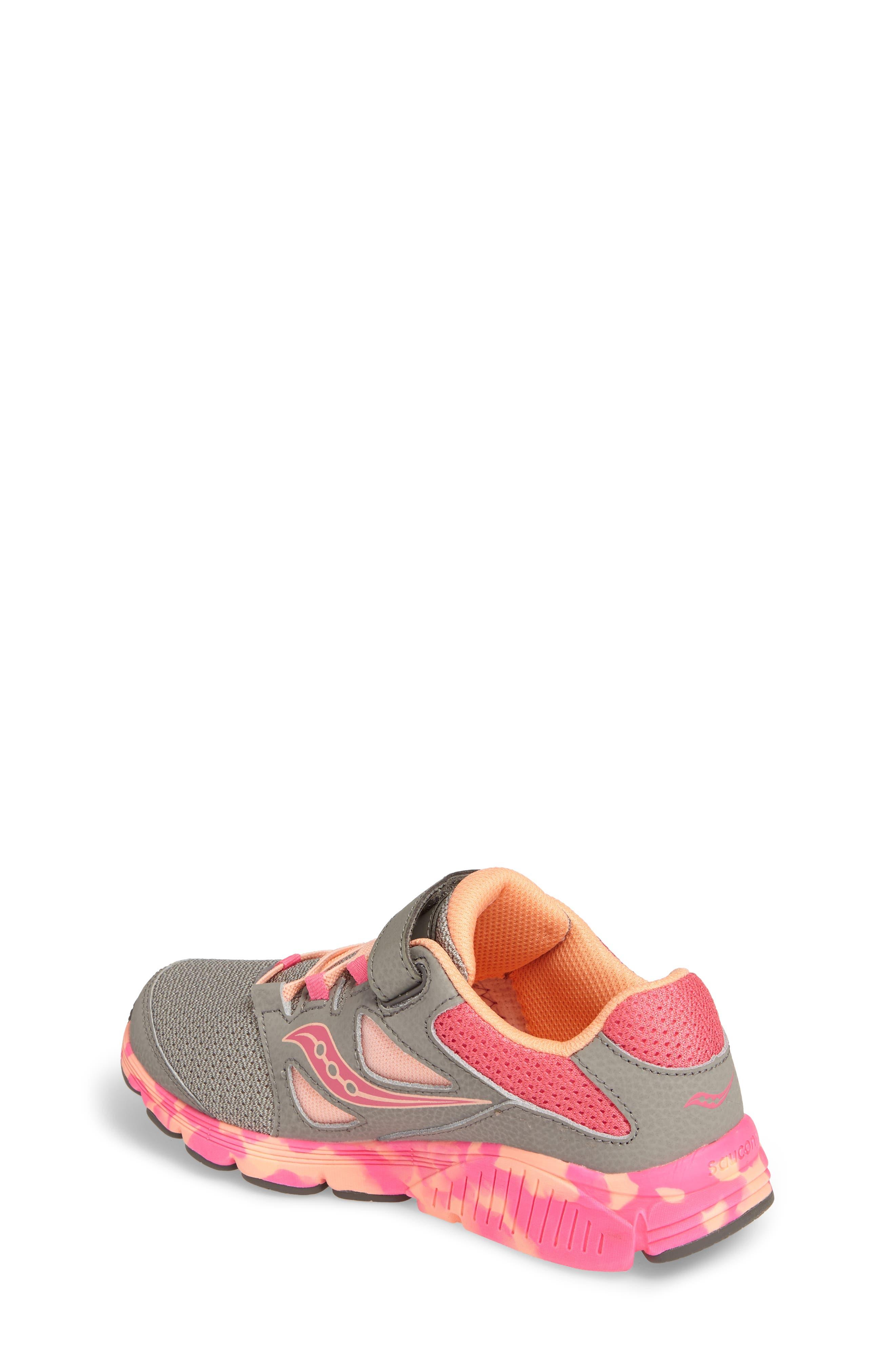Kotaro 4 Sneaker,                             Alternate thumbnail 2, color,                             020