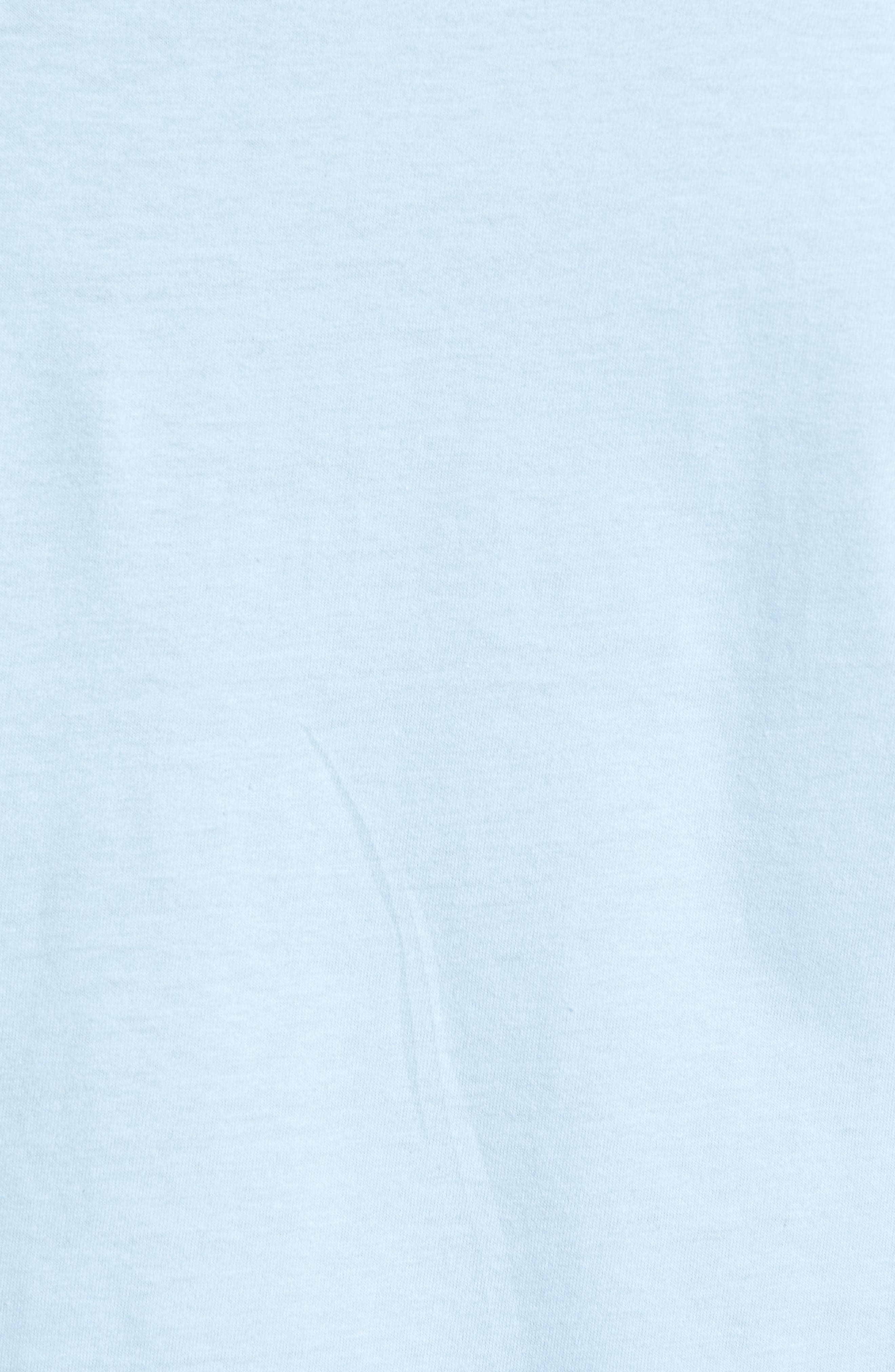 Graphic T-Shirt,                             Alternate thumbnail 134, color,