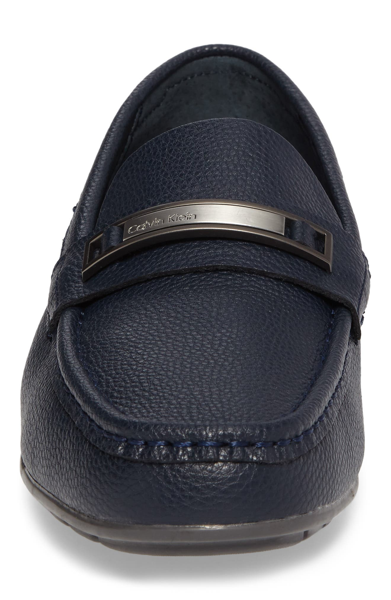 Irving Driving Loafer,                             Alternate thumbnail 16, color,