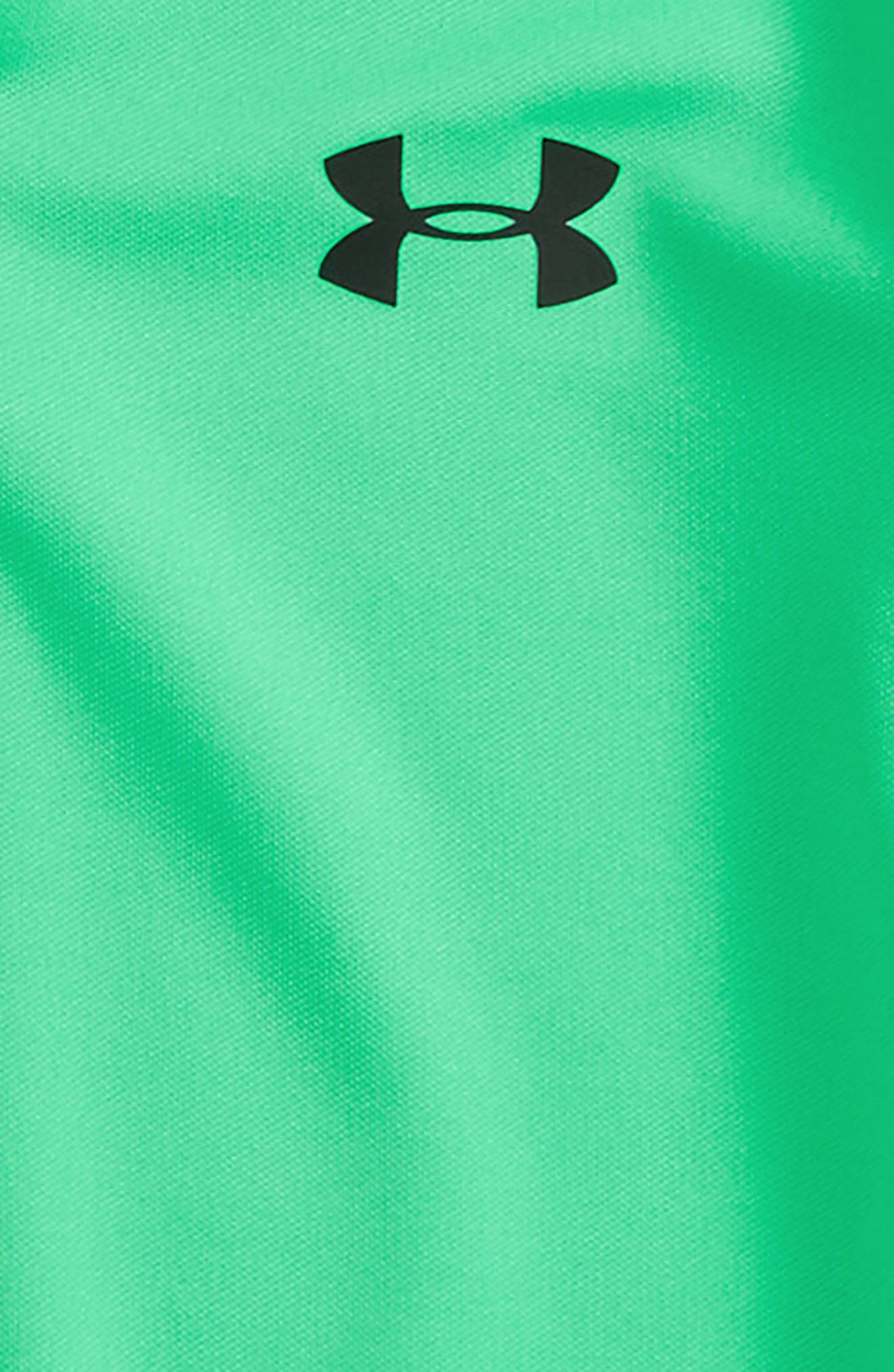 Match Play HeatGear<sup>®</sup> Polo,                             Alternate thumbnail 14, color,