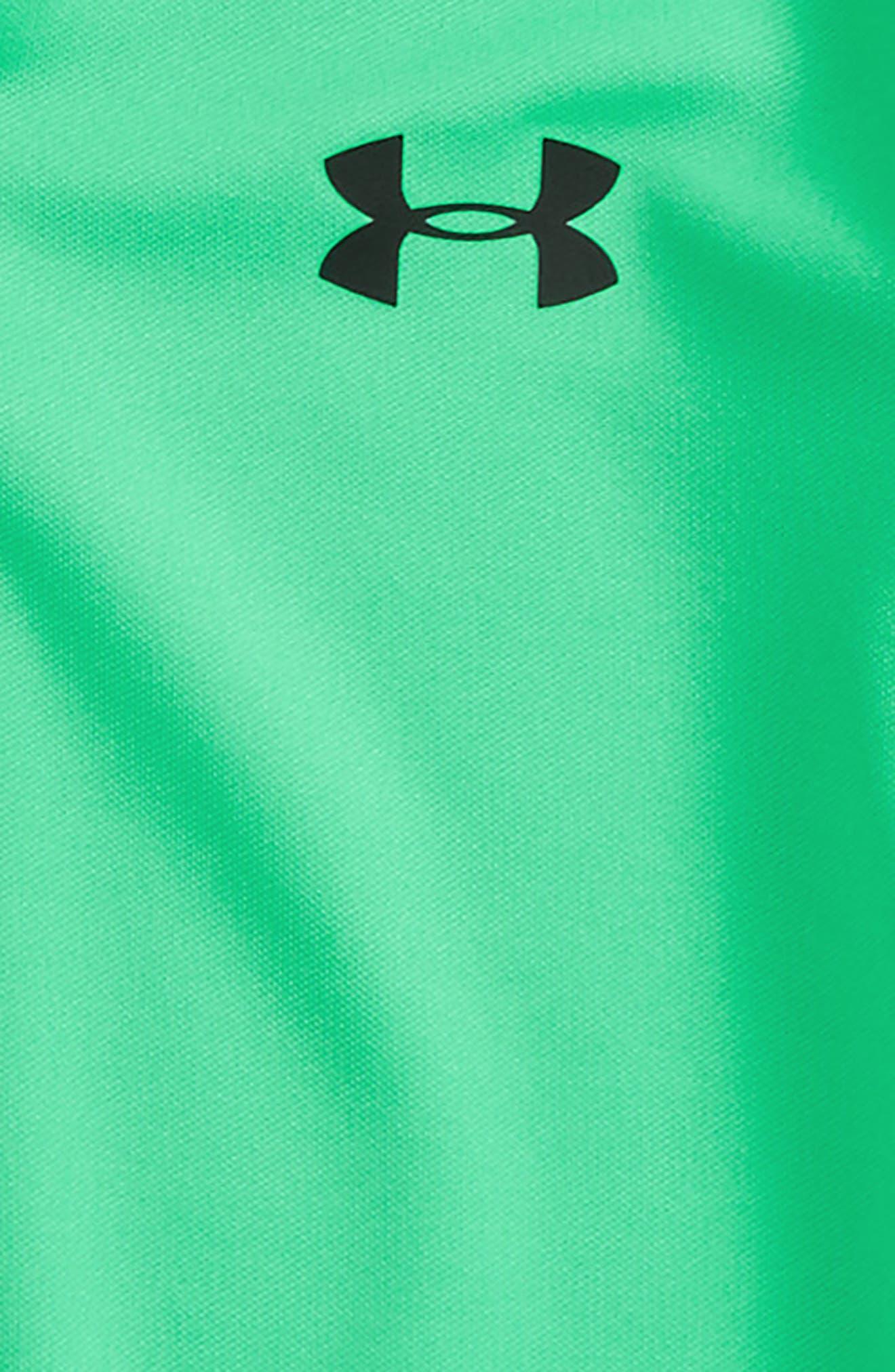 Match Play HeatGear<sup>®</sup> Polo,                             Alternate thumbnail 14, color,
