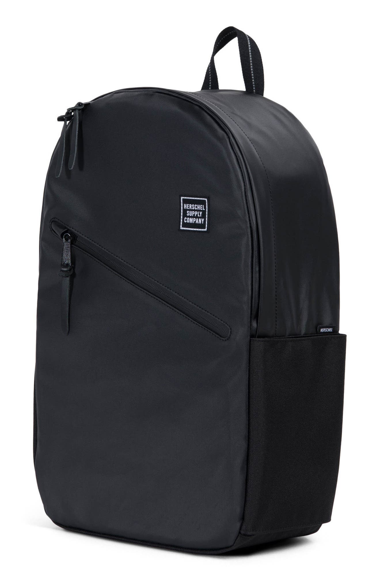 Parker Studio Collection Backpack,                             Alternate thumbnail 11, color,