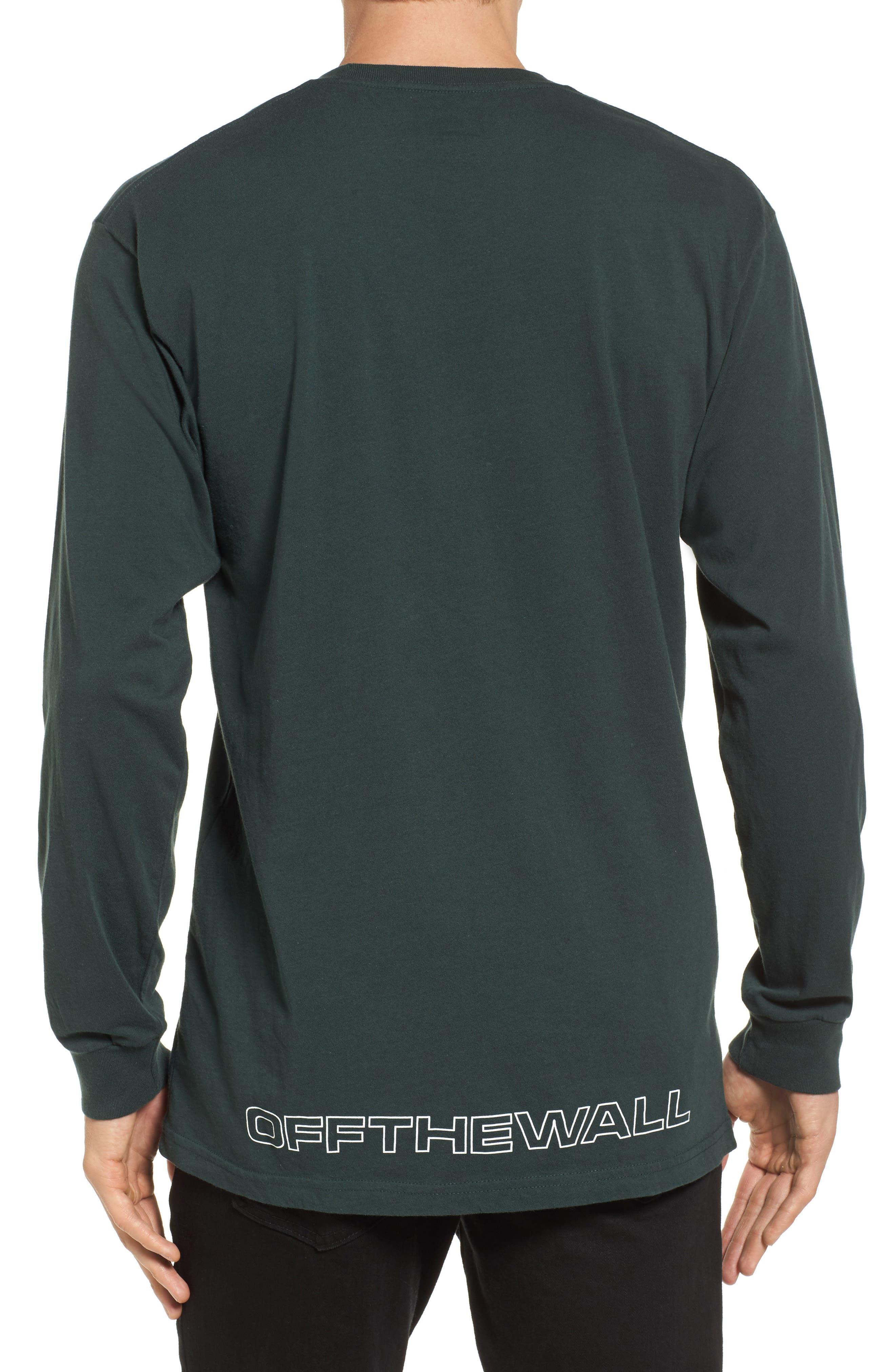 Simple T-Shirt,                             Alternate thumbnail 3, color,