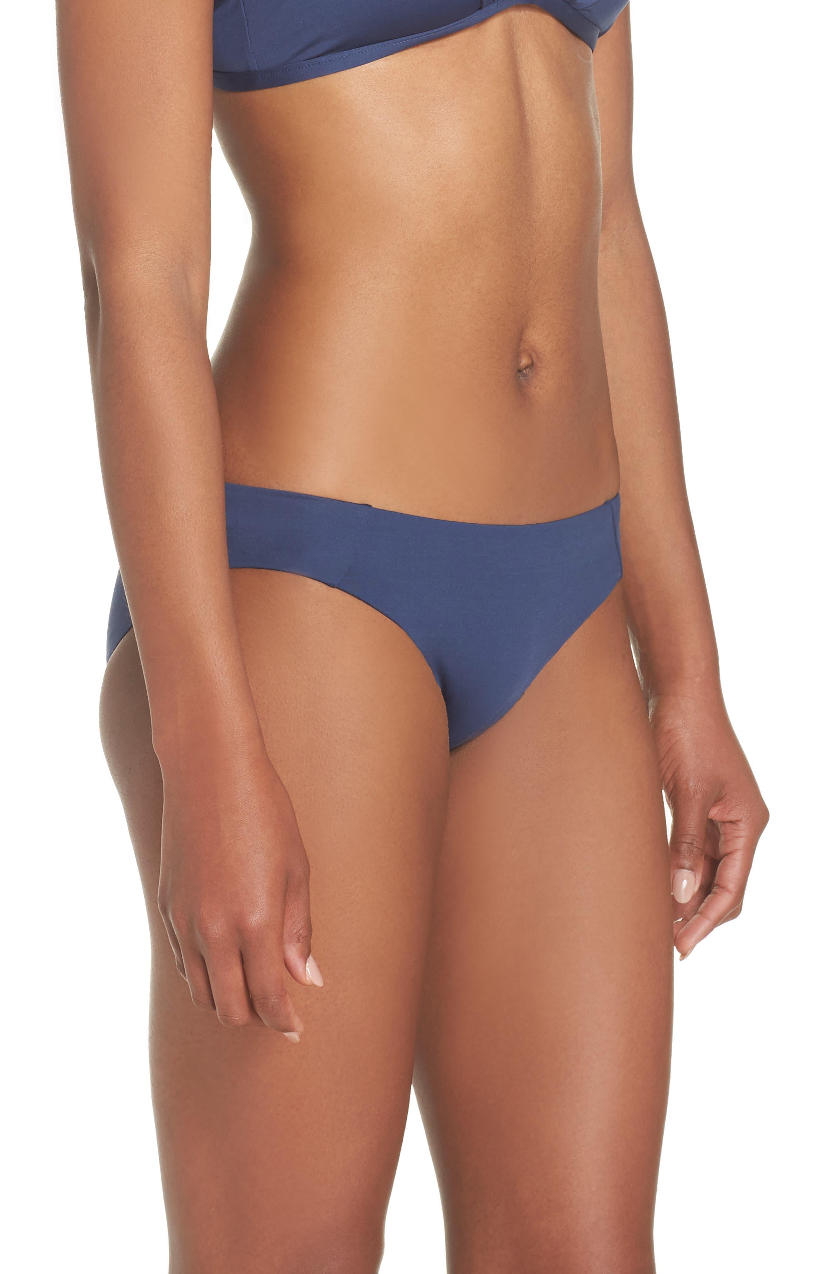 Sunamee Bikini Bottoms,                             Alternate thumbnail 3, color,                             411