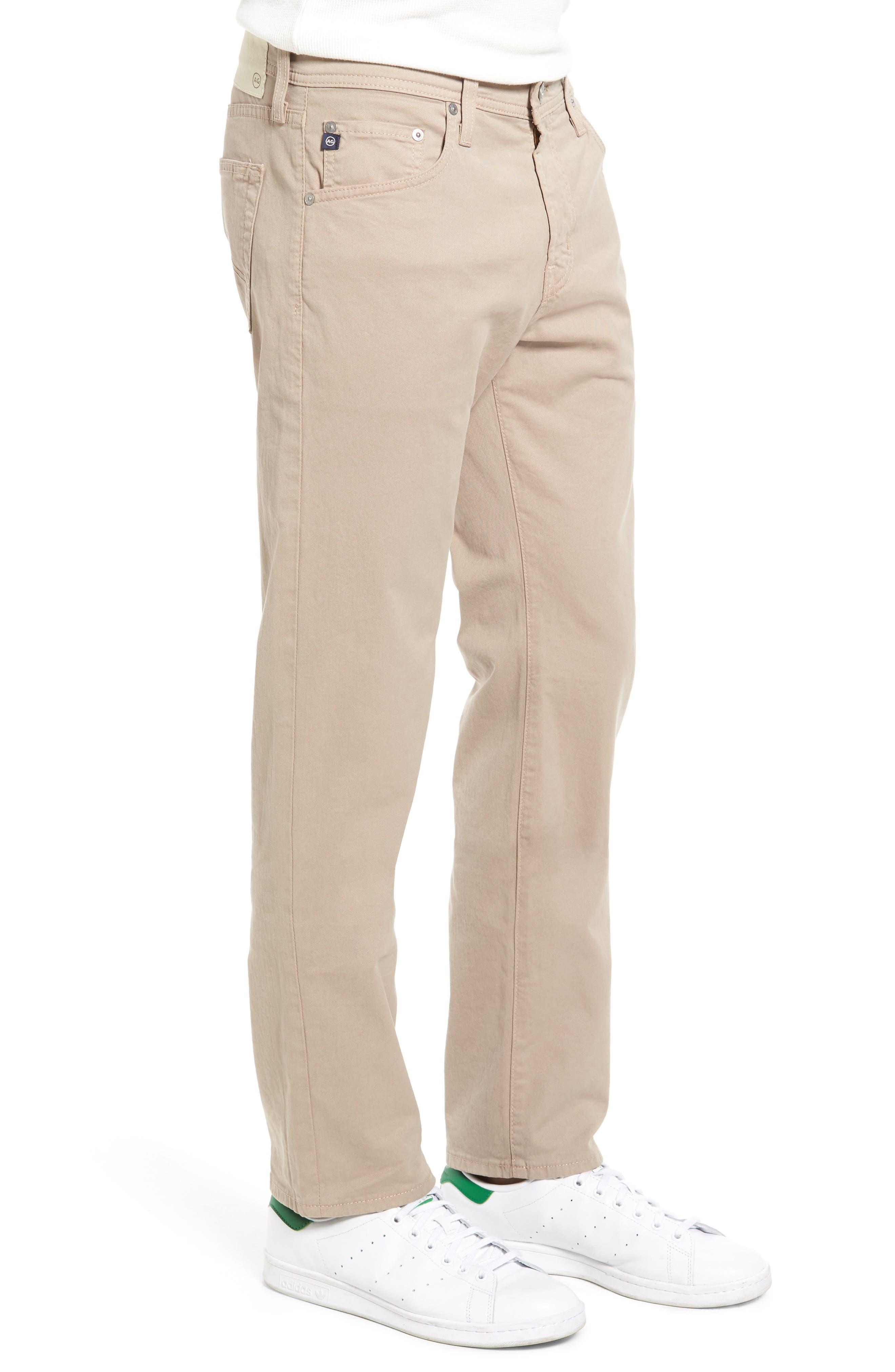 'Matchbox BES' Slim Fit Pants,                             Alternate thumbnail 114, color,