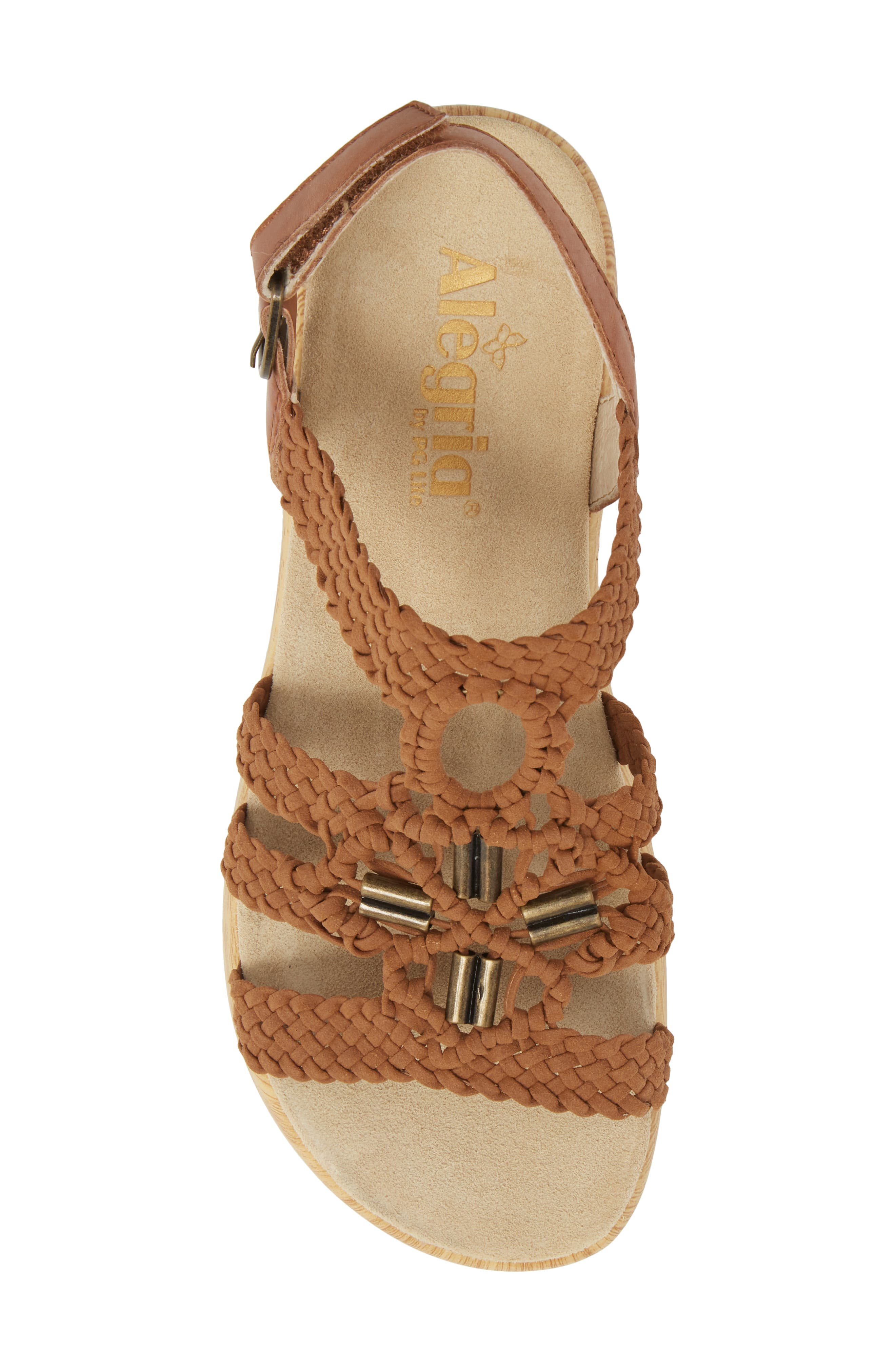Jena Sandal,                             Alternate thumbnail 15, color,