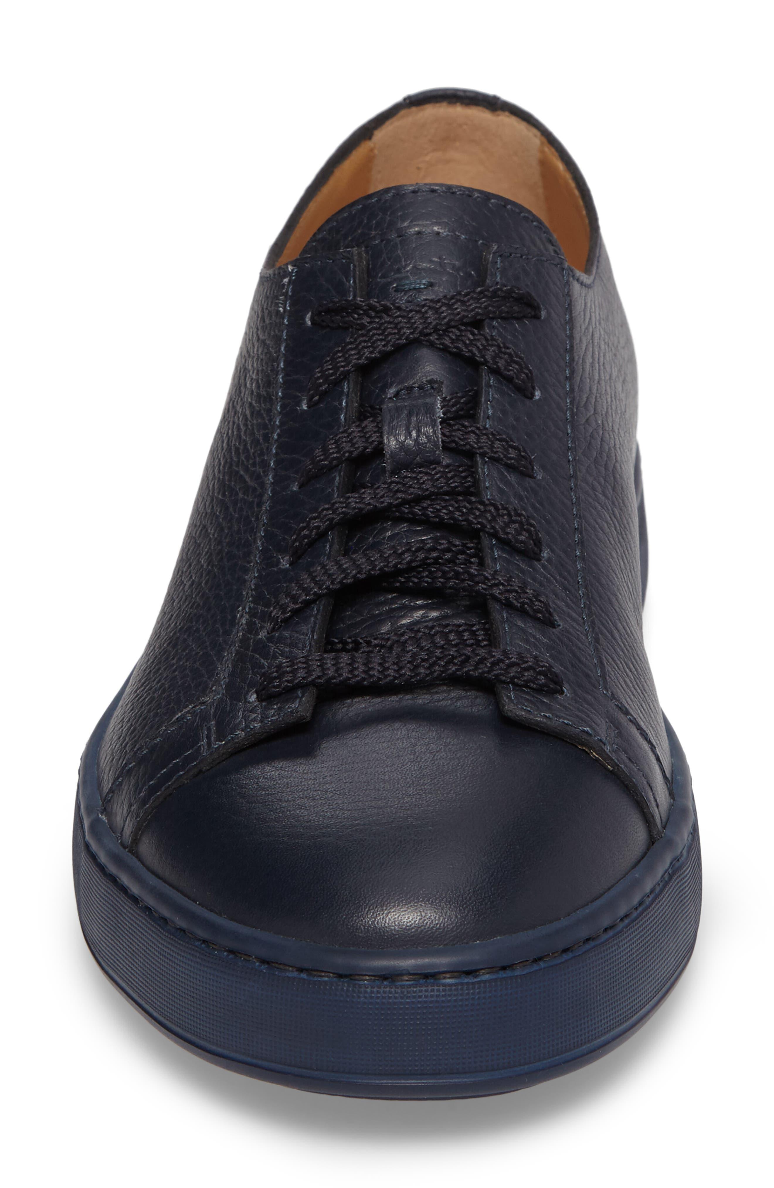 Cleanic Sneaker,                             Alternate thumbnail 18, color,