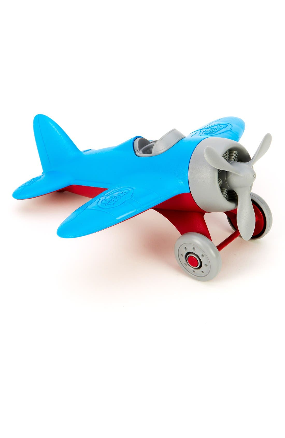 Airplane,                         Main,                         color, 401