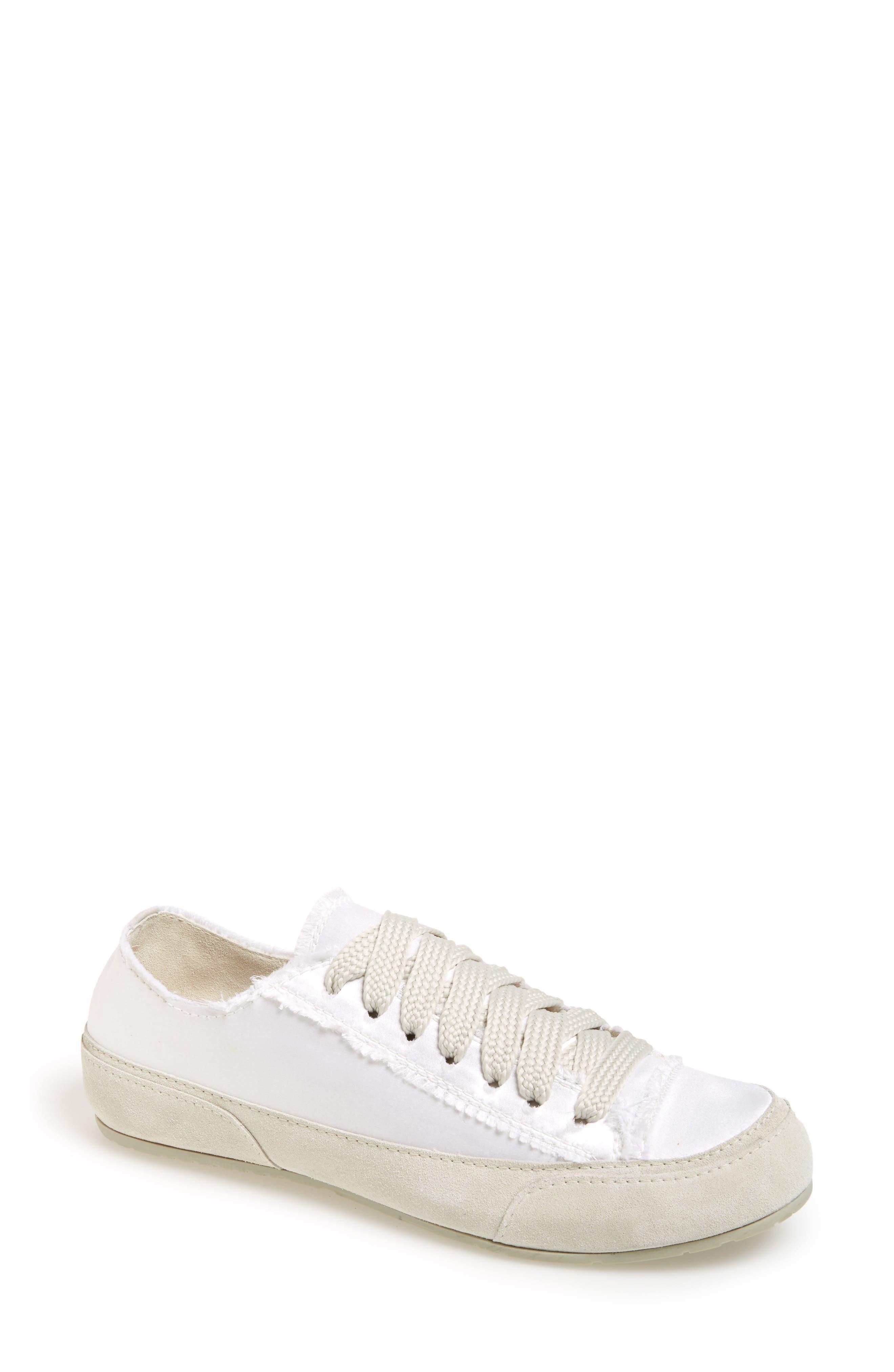 Parson Glitter Sneaker,                             Alternate thumbnail 45, color,