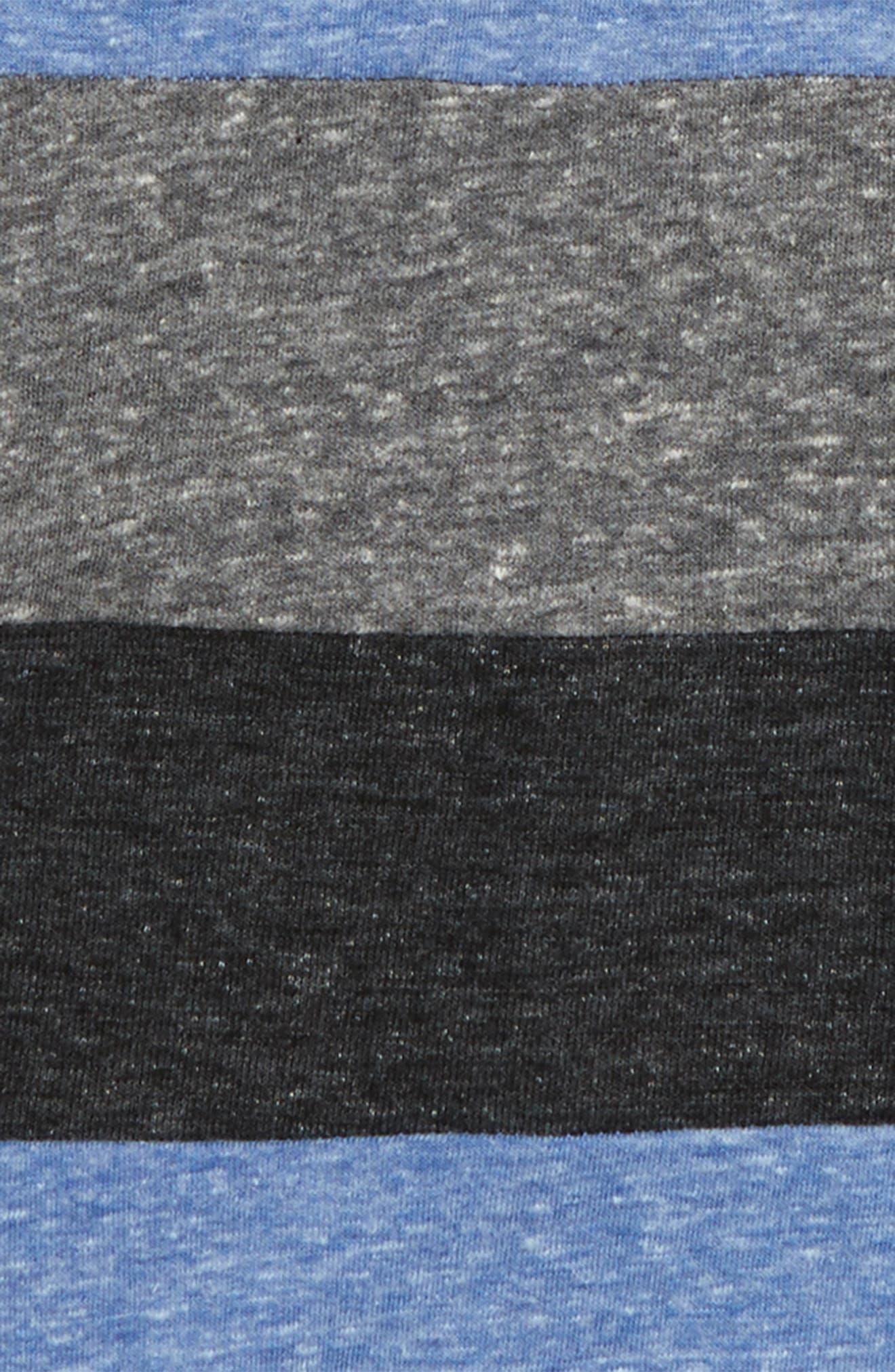 Dax T-Shirt,                             Alternate thumbnail 2, color,                             400