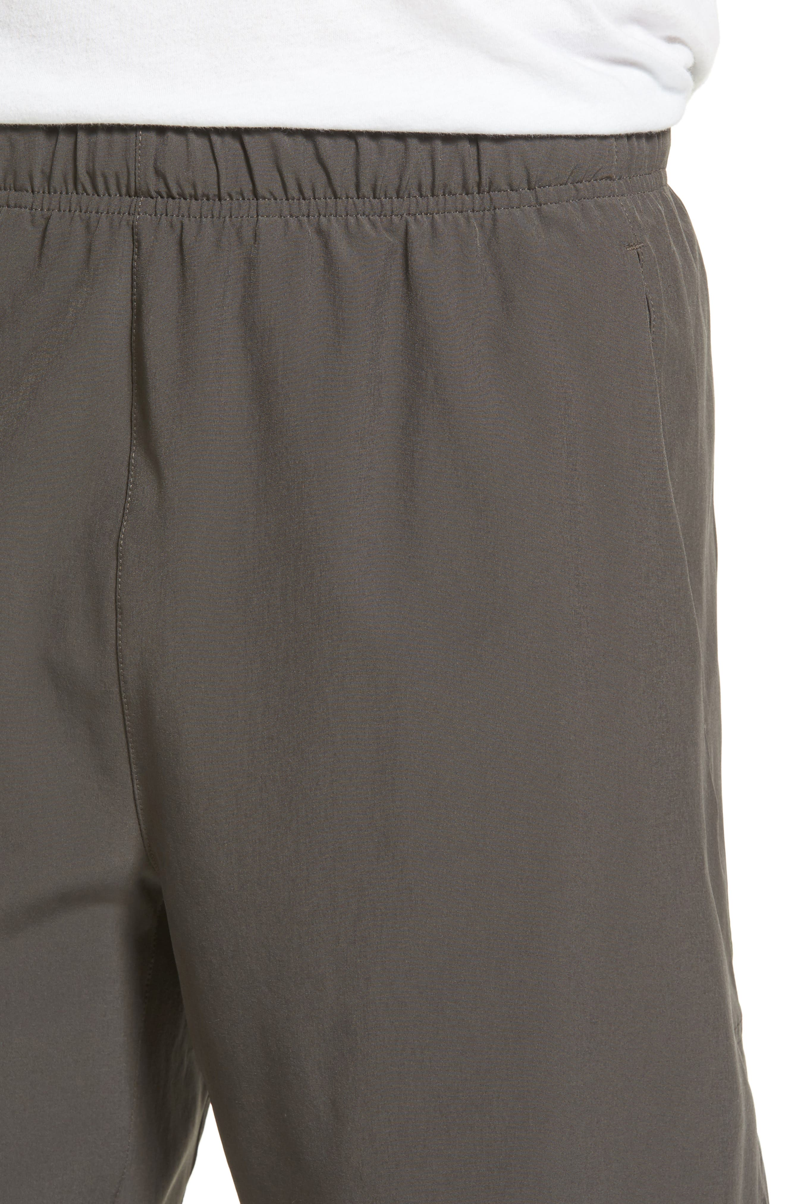 Flex Training Shorts,                             Alternate thumbnail 8, color,